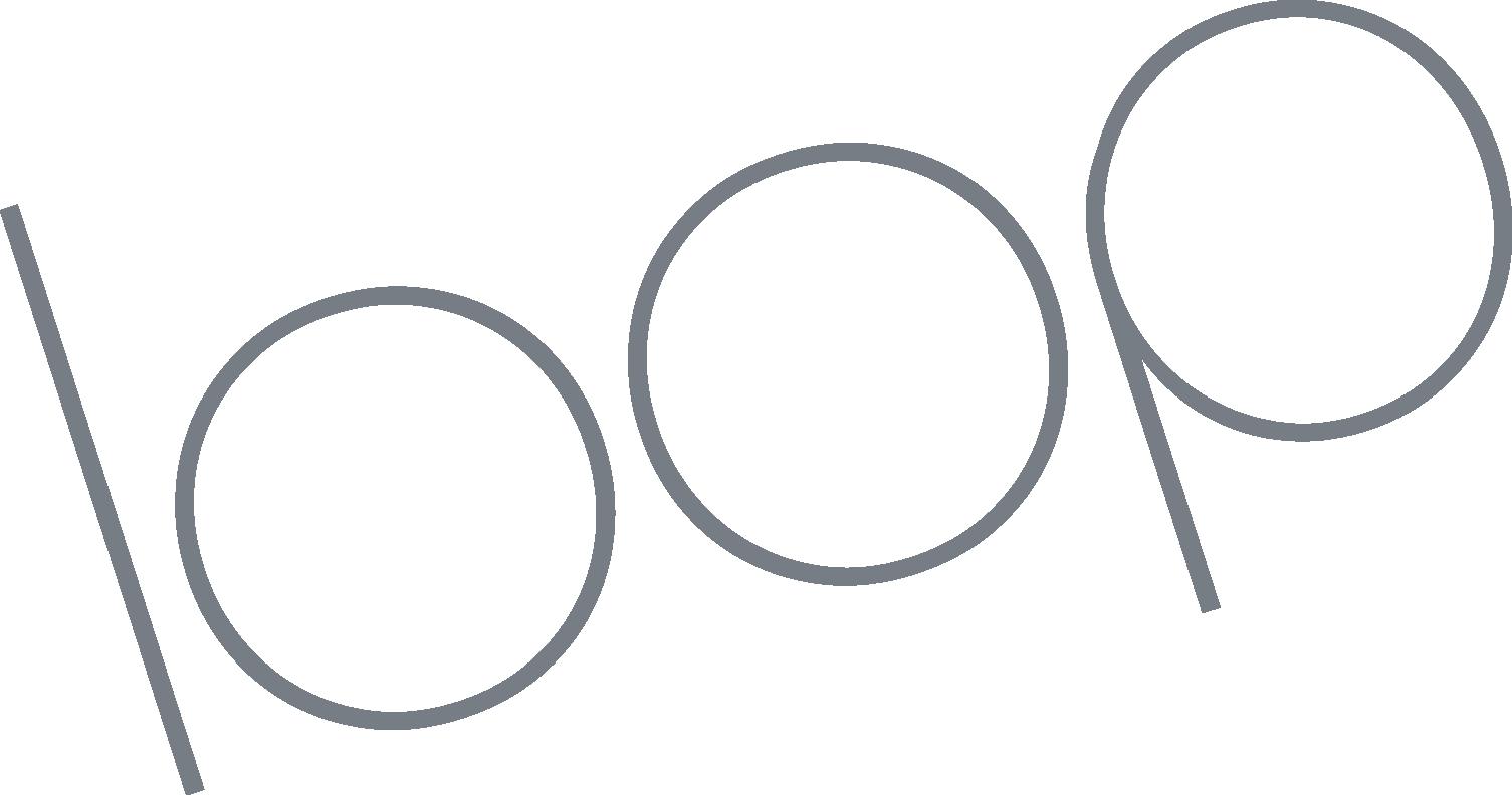 loop logo angle (2).jpg