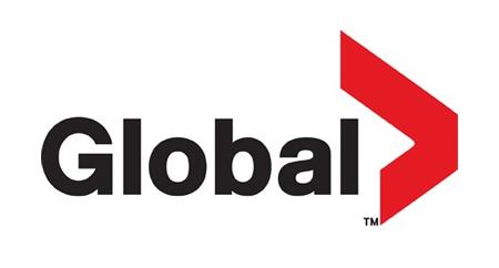 Global-TV.jpg