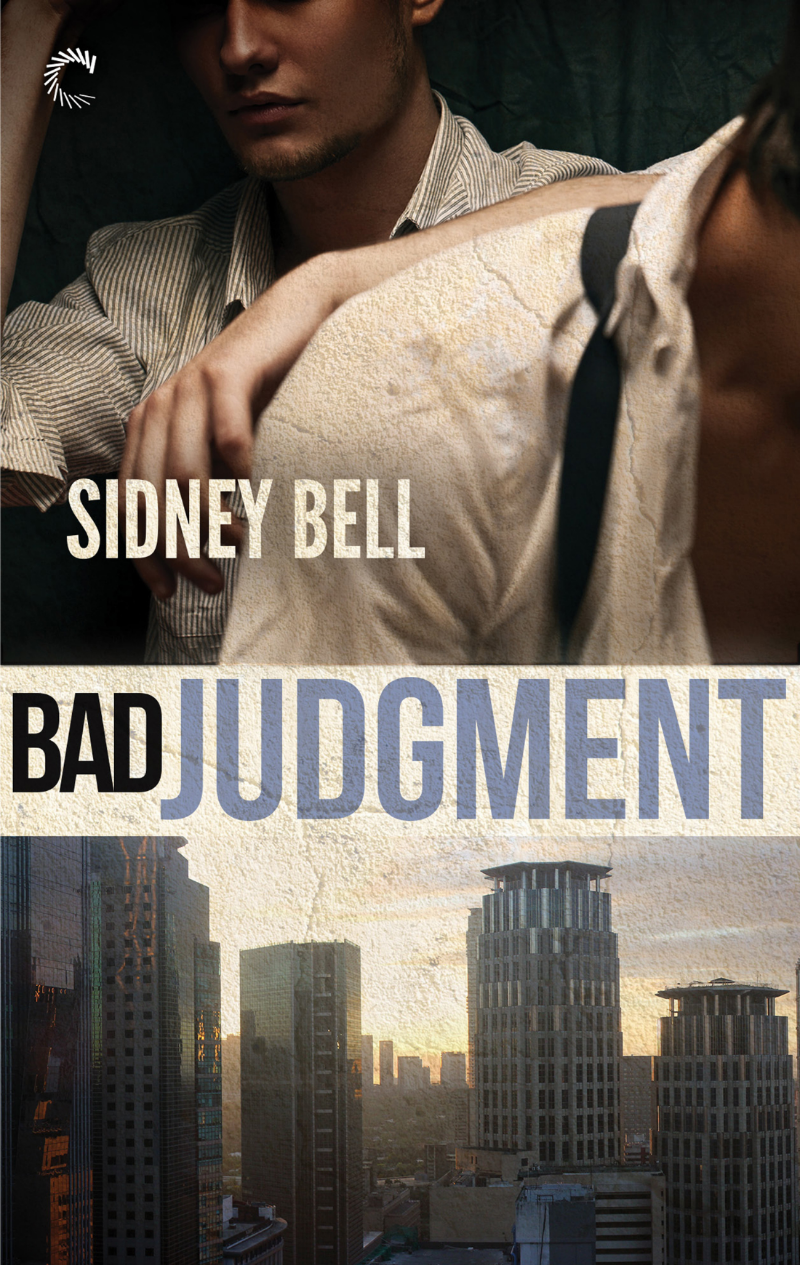 Bad Judgment Book Cover.png