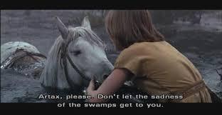 swamp of sadness.jpg