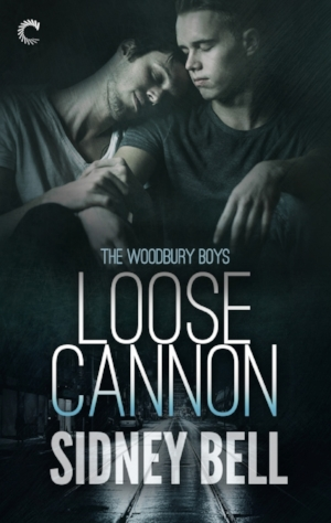 Loose Cannon Cover.jpg