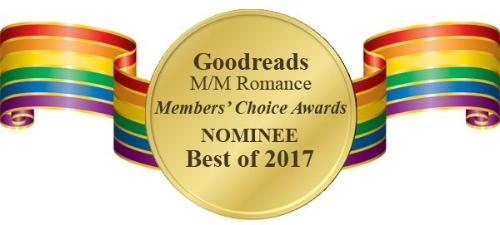 GR-Award-Badges_2017_Nominee.jpg