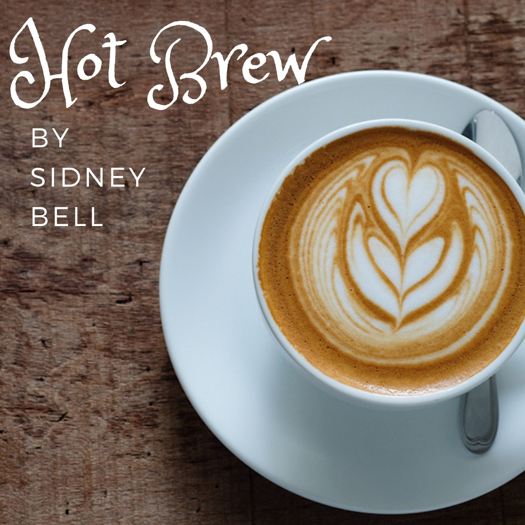 Hot Brew Canva Title Graphic.jpg