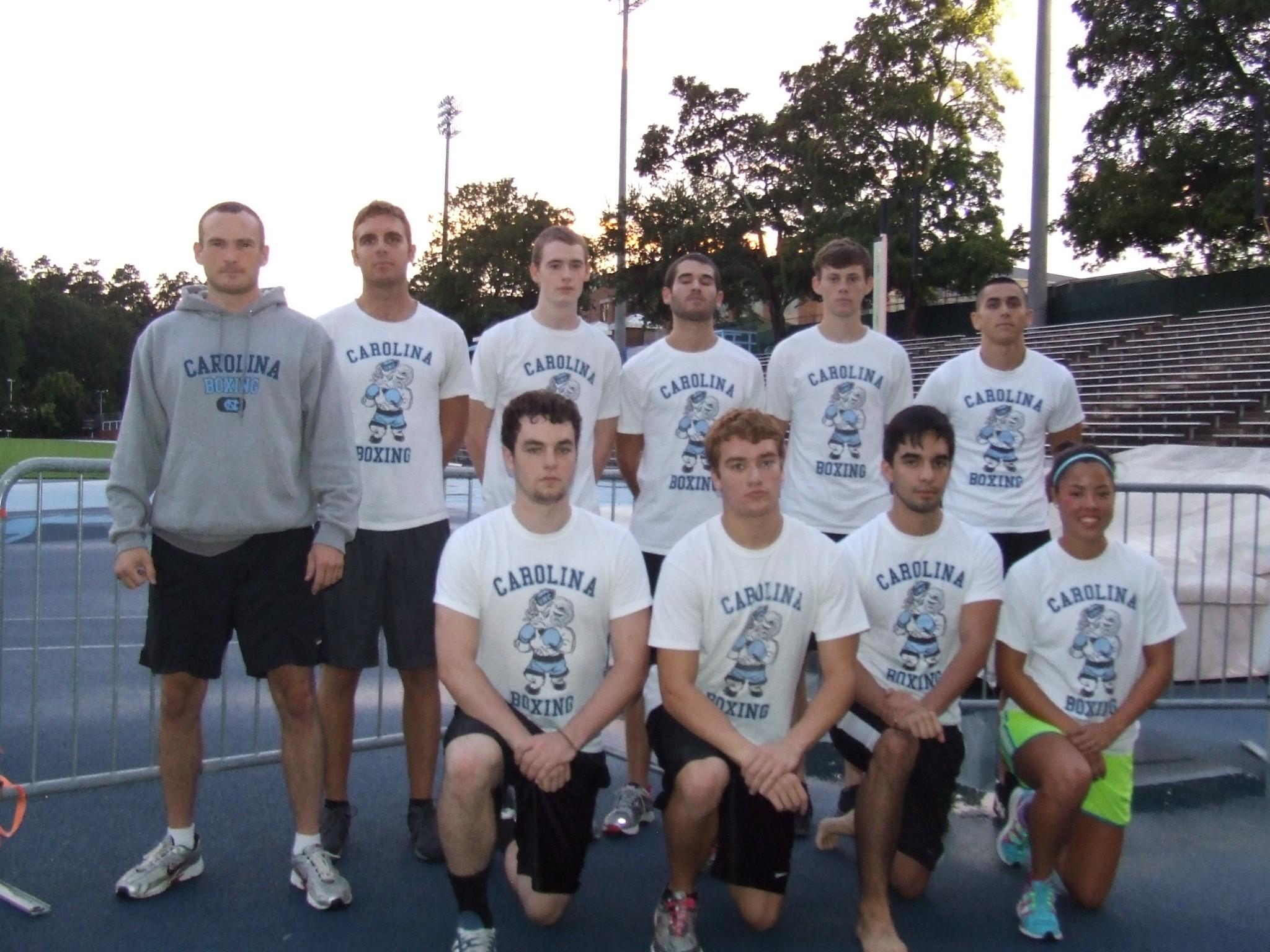 2012_team.JPG.jpg