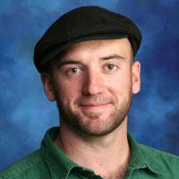 Tyler Davis, CFO & Co-Founder