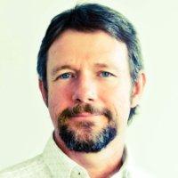 Bill Hughlett, Adviser