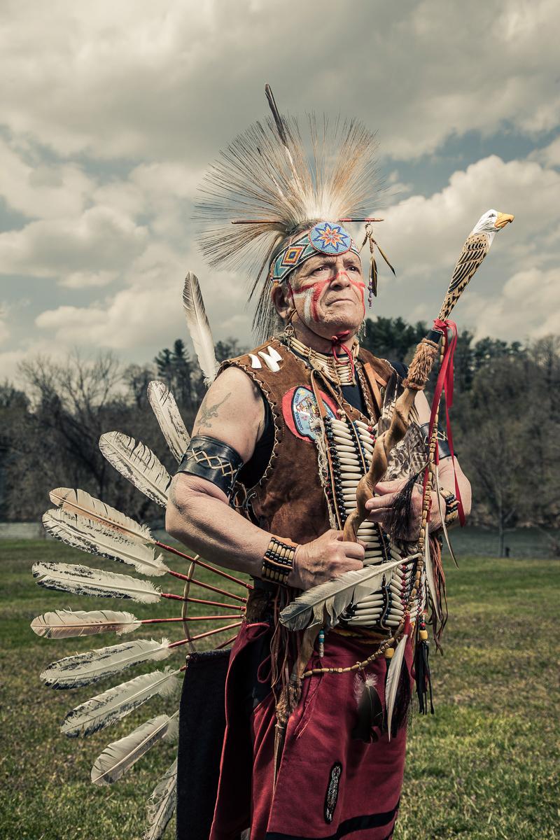 544_NativeAmericanPortraits_5508.JPG