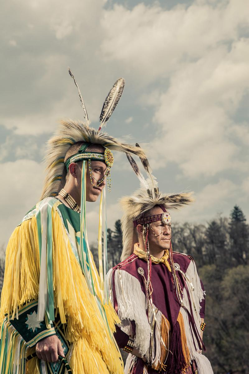 547_NativeAmericanPortraits_5619.JPG
