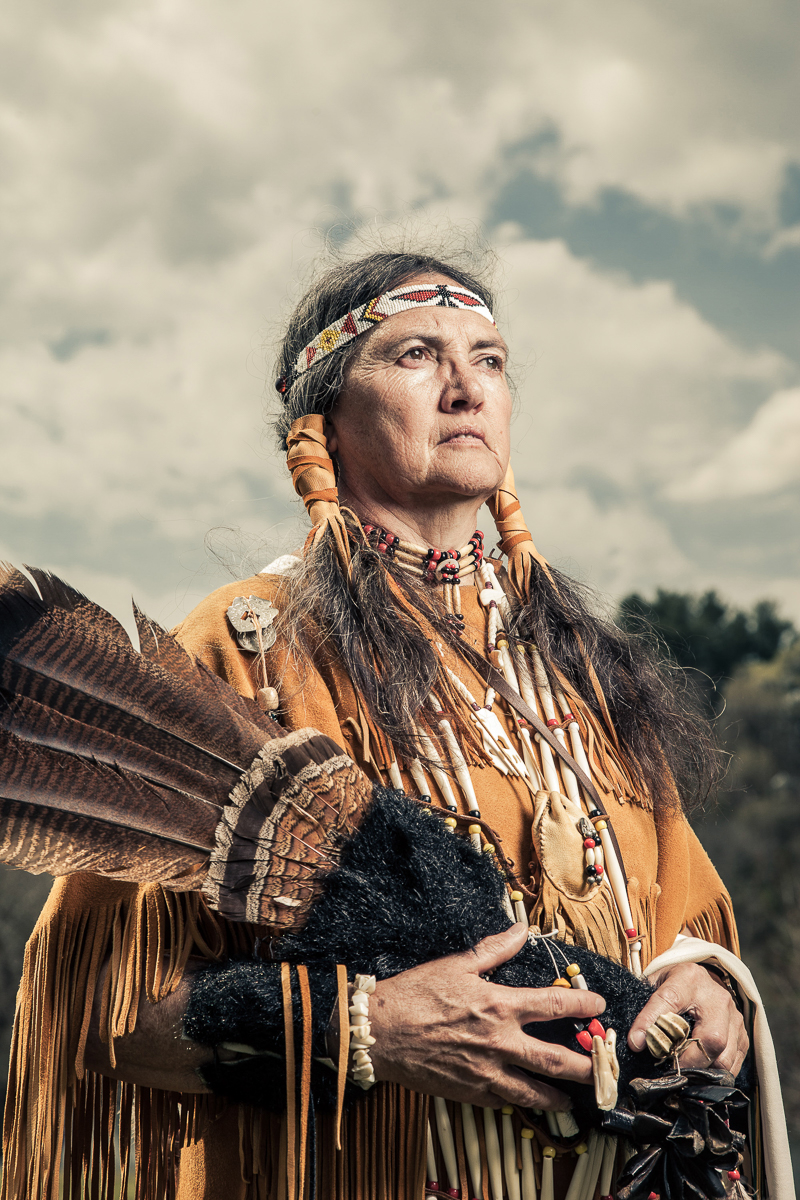 549_NativeAmericanPortraits_5821.JPG