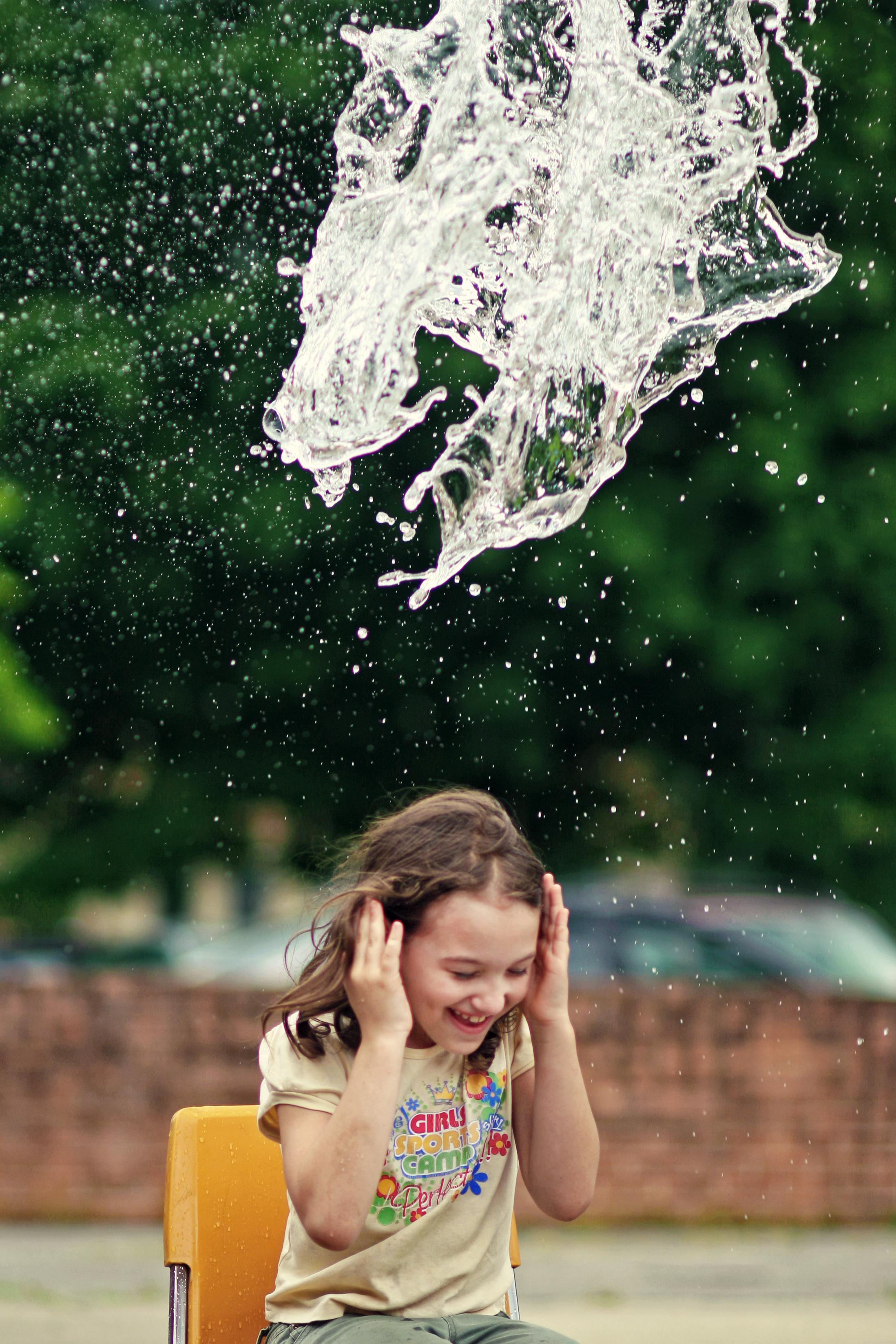 080527_waterballoons_3065.jpg