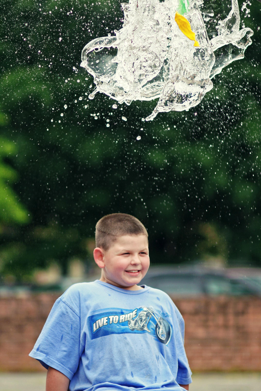 080527_waterballoons_3076.jpg