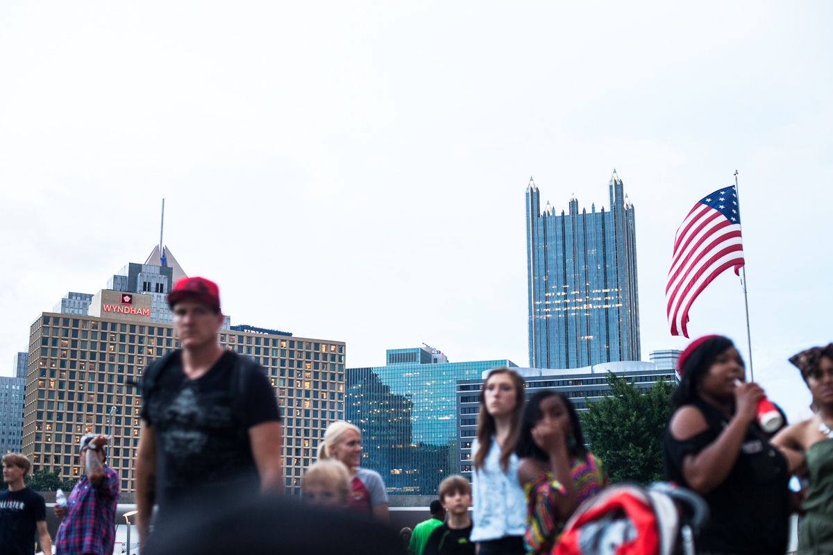 511_20130704-Pittsburgh-Skyline-3110.JPG