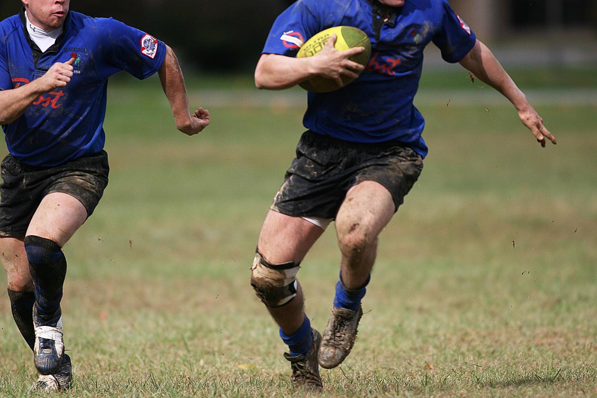 015_CO BBurg Rugby 1.JPG