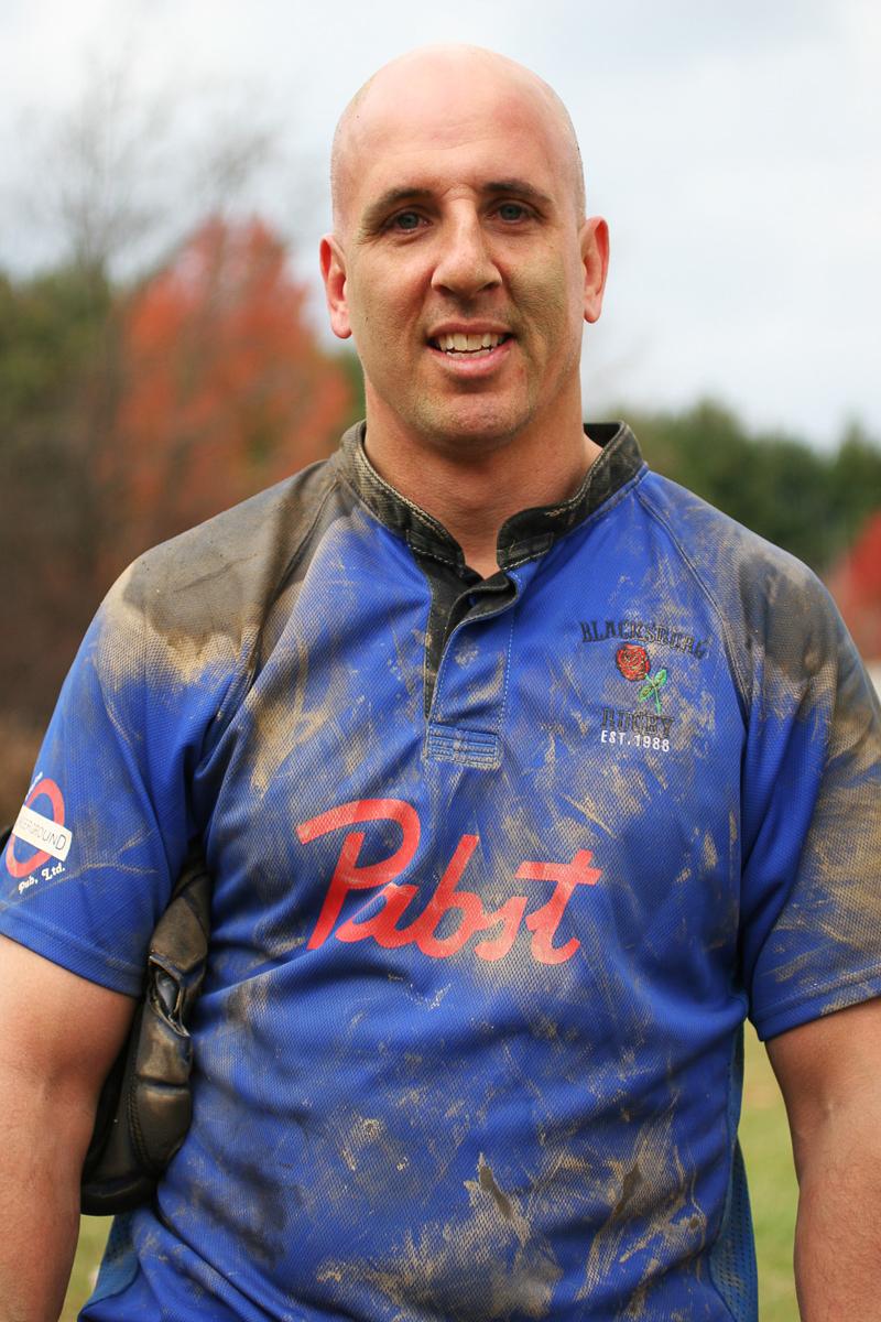 021_CO BBurg Rugby 5.JPG