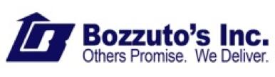 BOZZUTOS.png