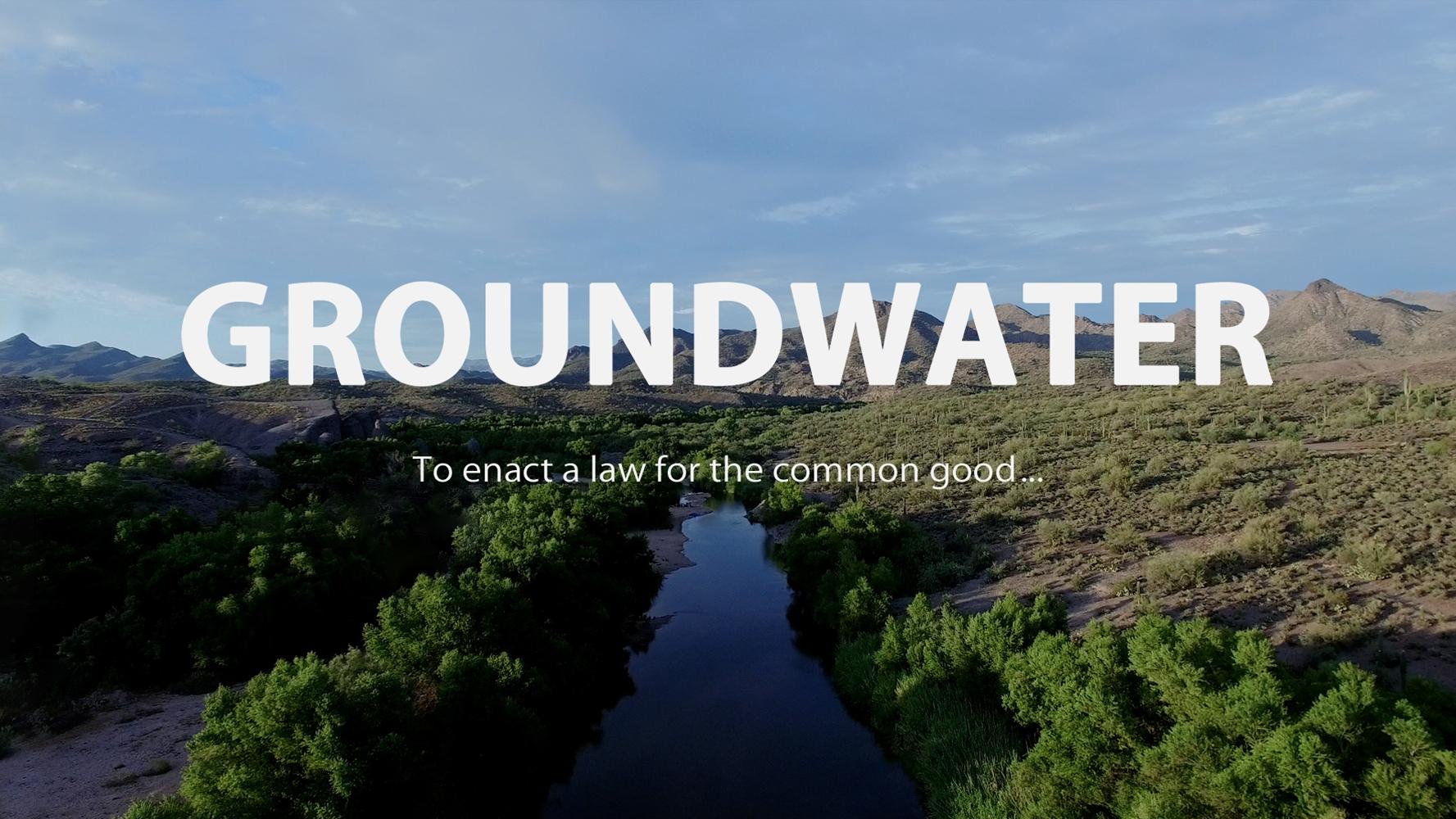 Groundwater Poster.jpg