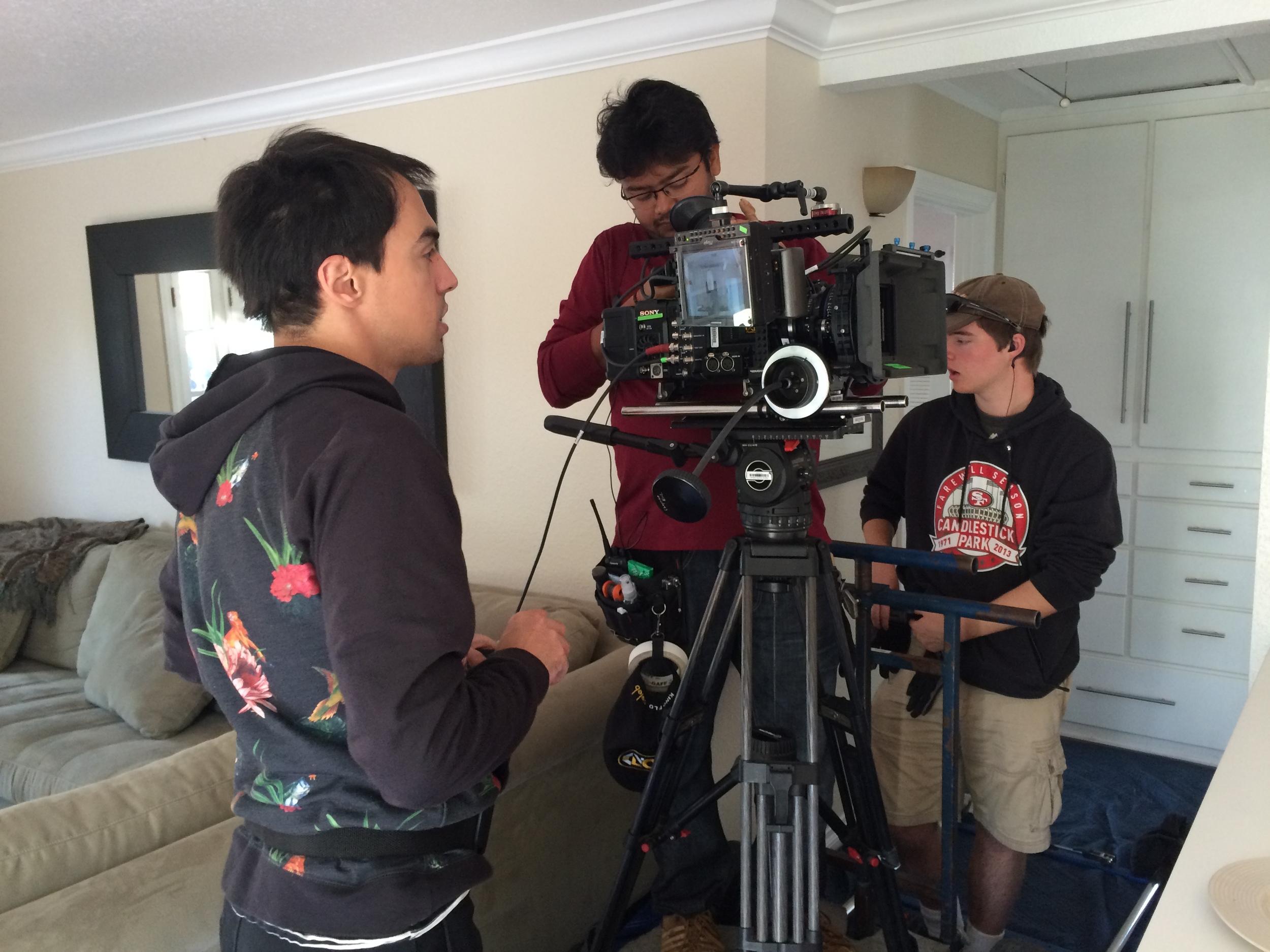 Film Set 2.JPG