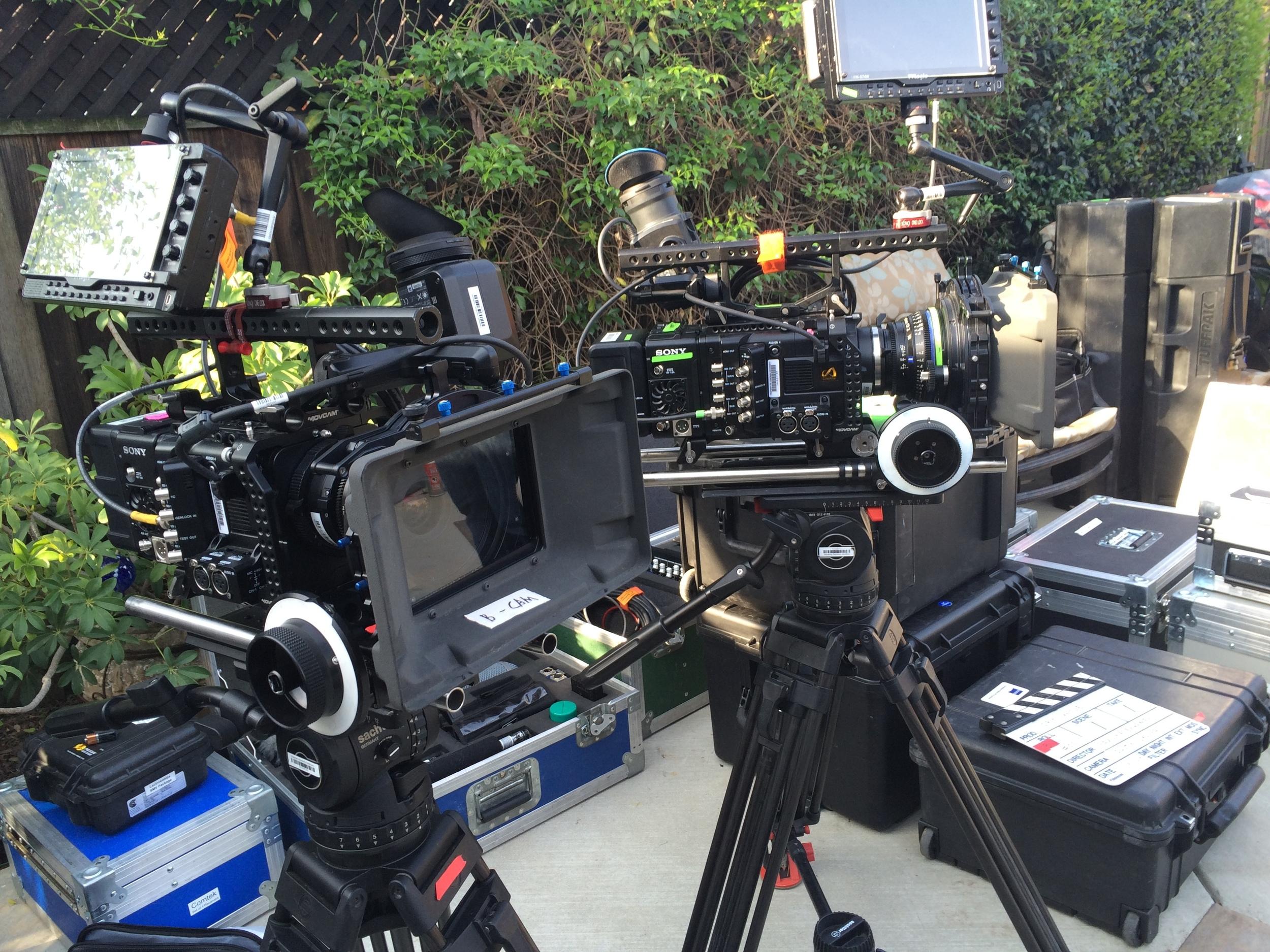 Film Set.JPG