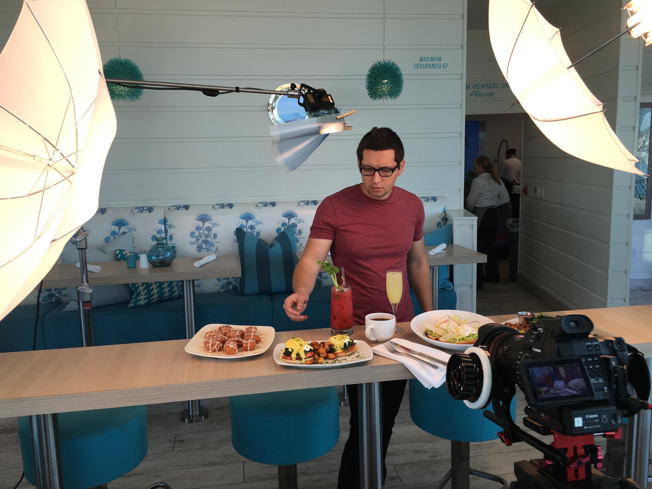 Lighthouse Cafe Food Shot.JPG