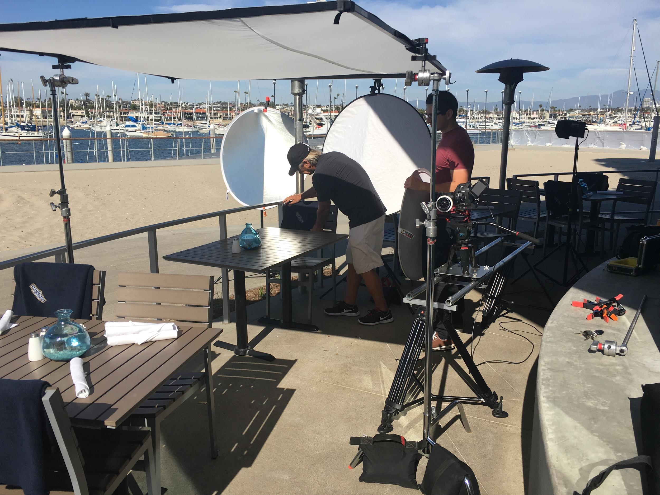 Lighthouse Cafe, Newport Beach.JPG