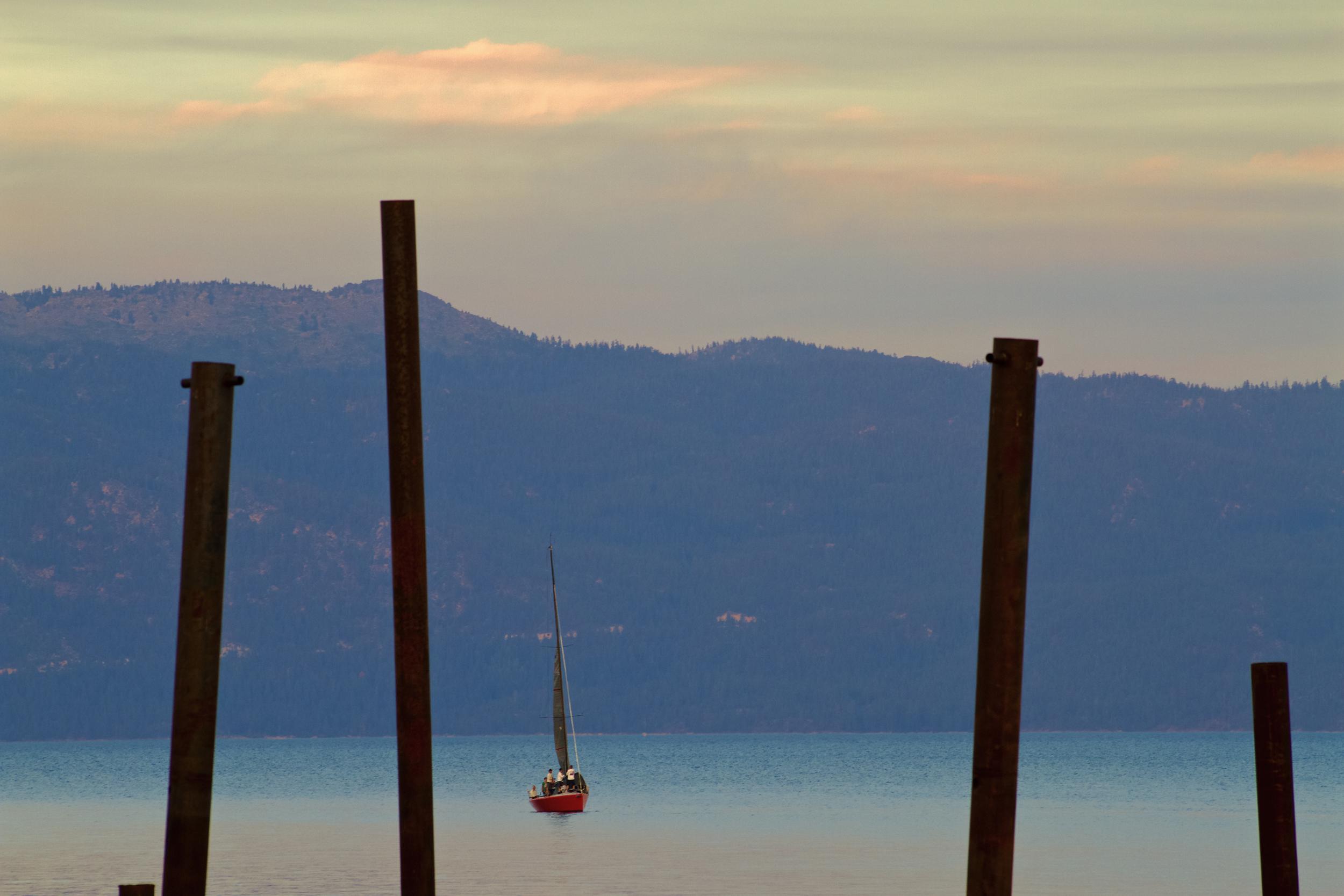 Tahoe Summer Evening WEB.jpg