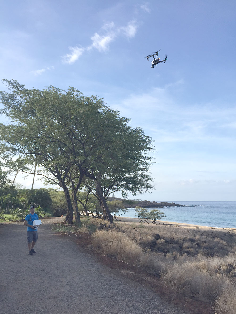 ian_and_drone-Lanai_edited.jpg