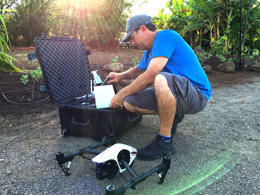 ian_and_drone-Lanai2_edited_sm.jpg
