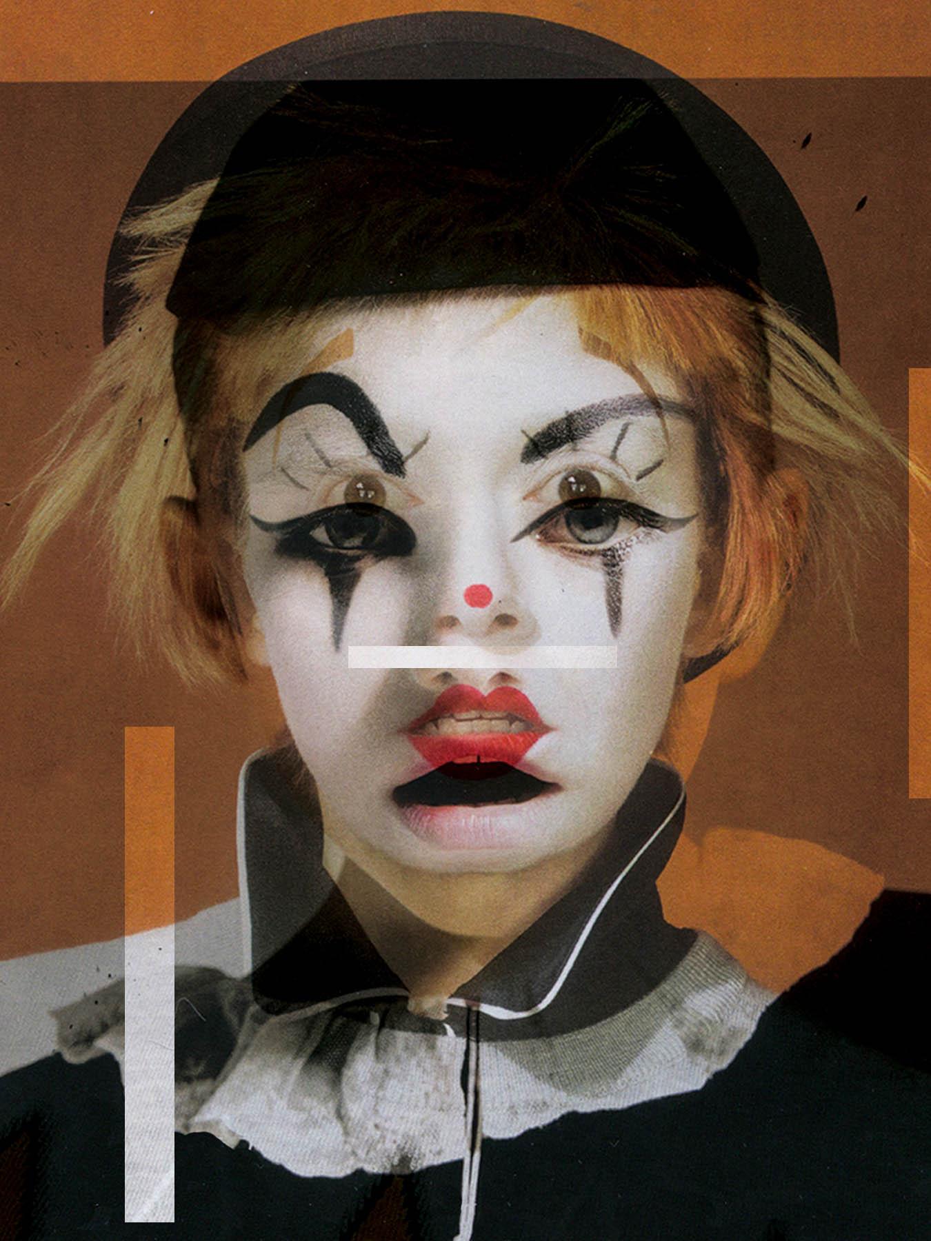 clown sharp (1 of 1).jpg