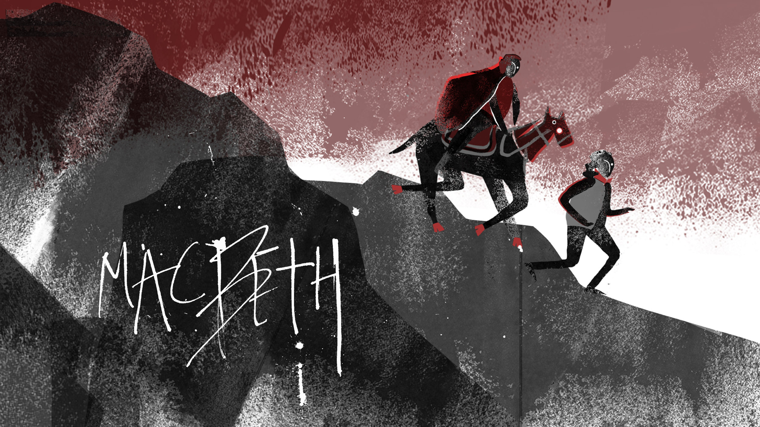 Macbeth Title Sequence Indesign7.jpg