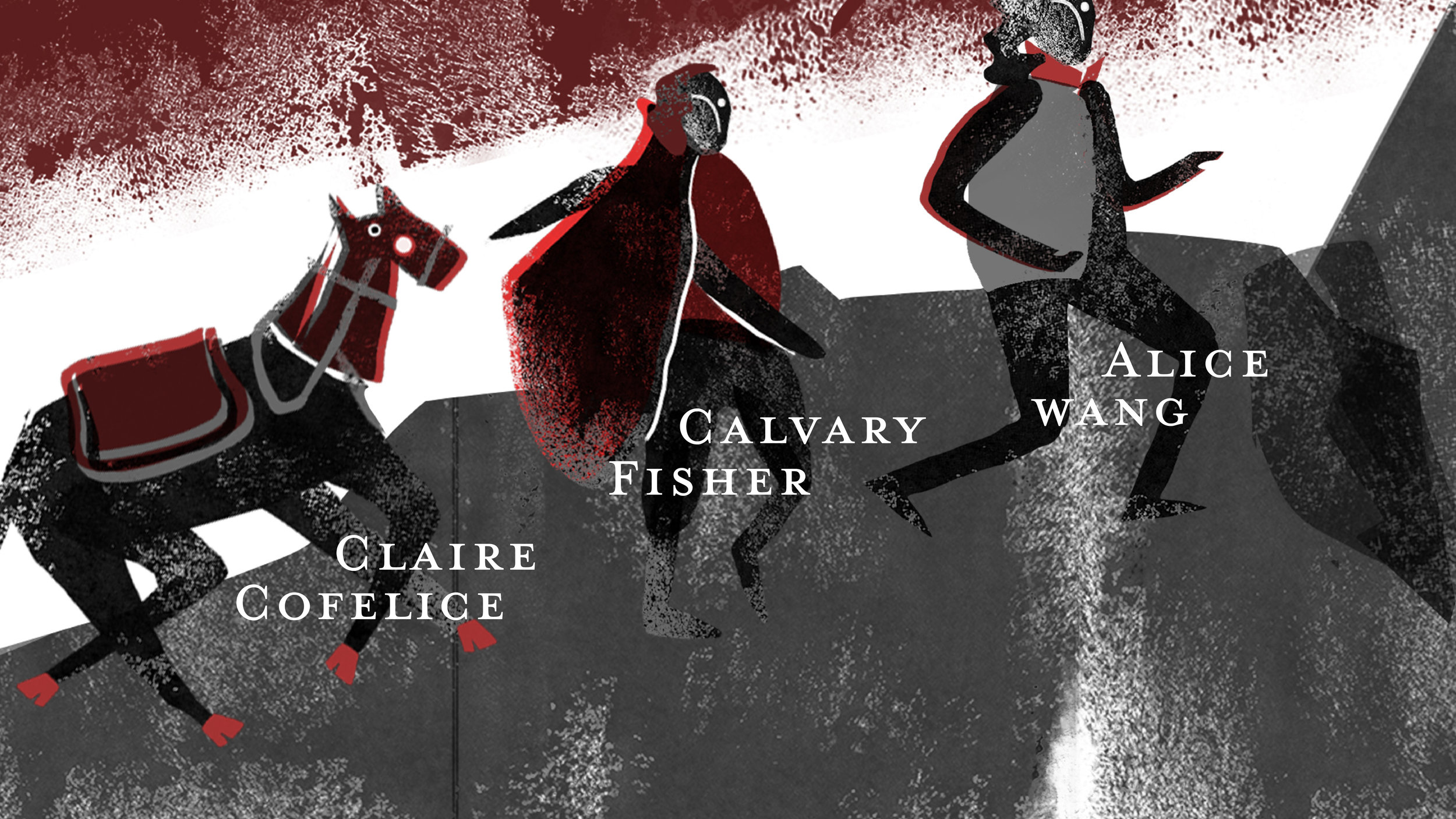 Macbeth Title Sequence Indesign5.jpg