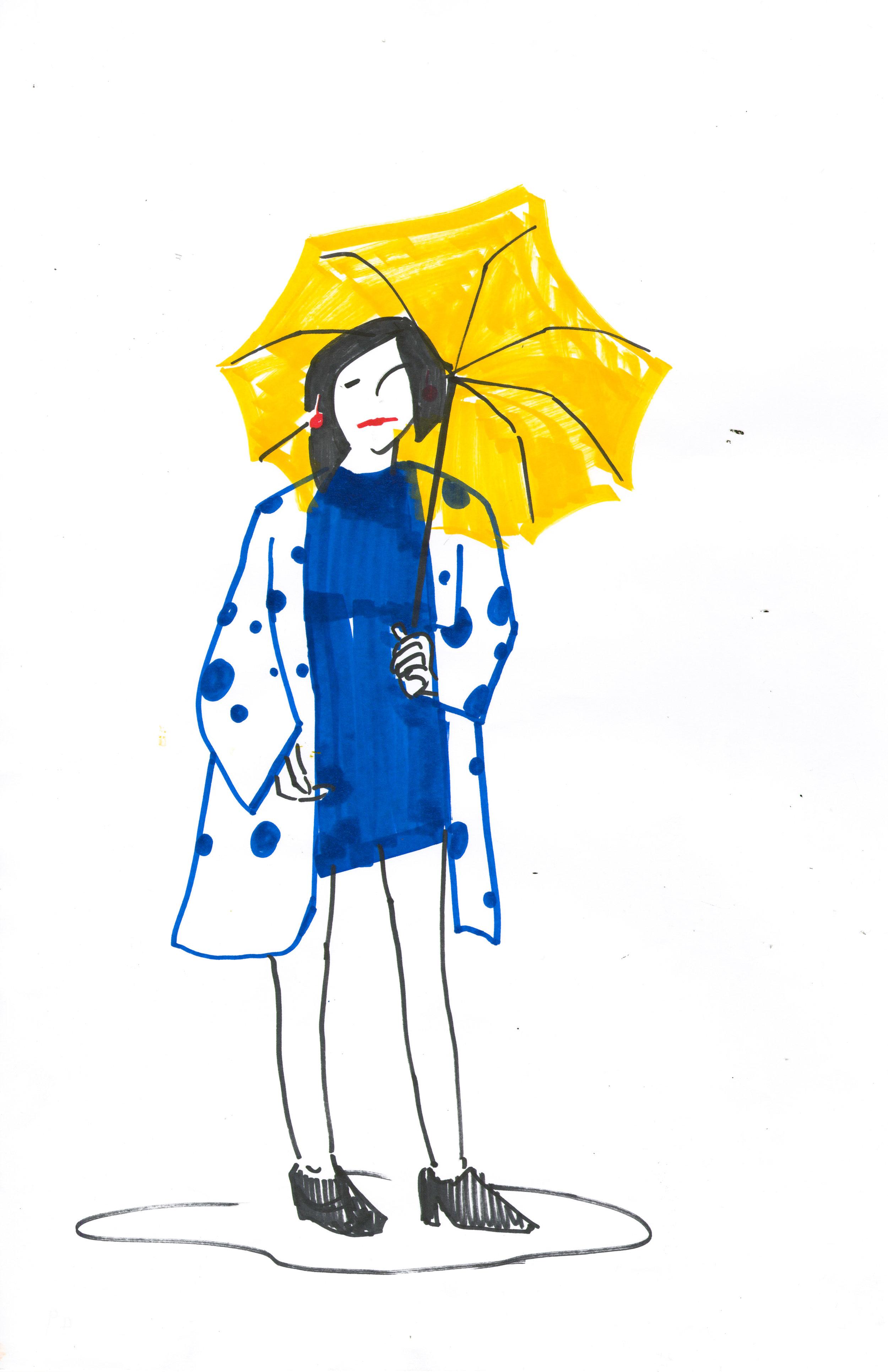 rainperson (1 of 1).jpg