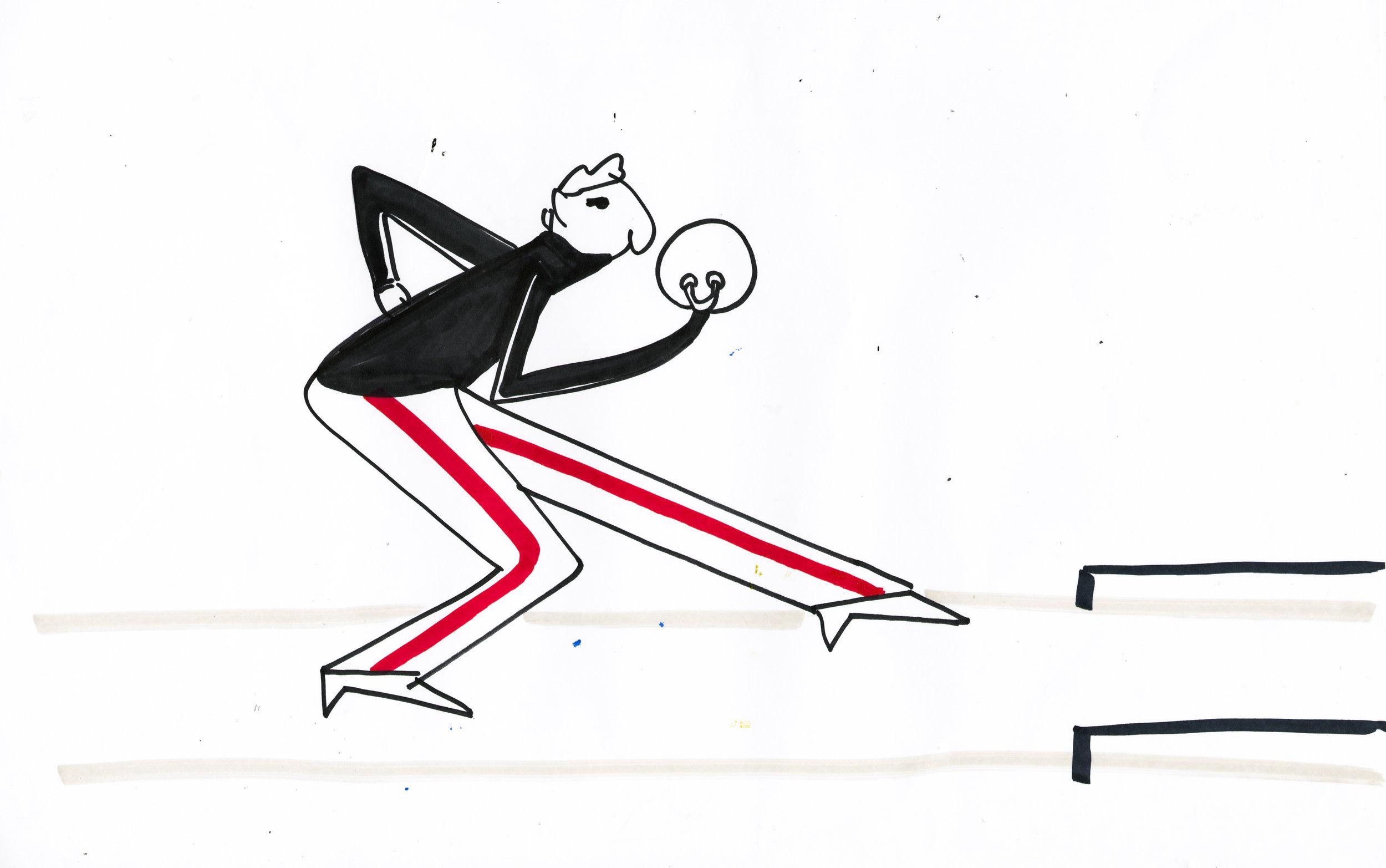 bowlingperson (1 of 1).jpg