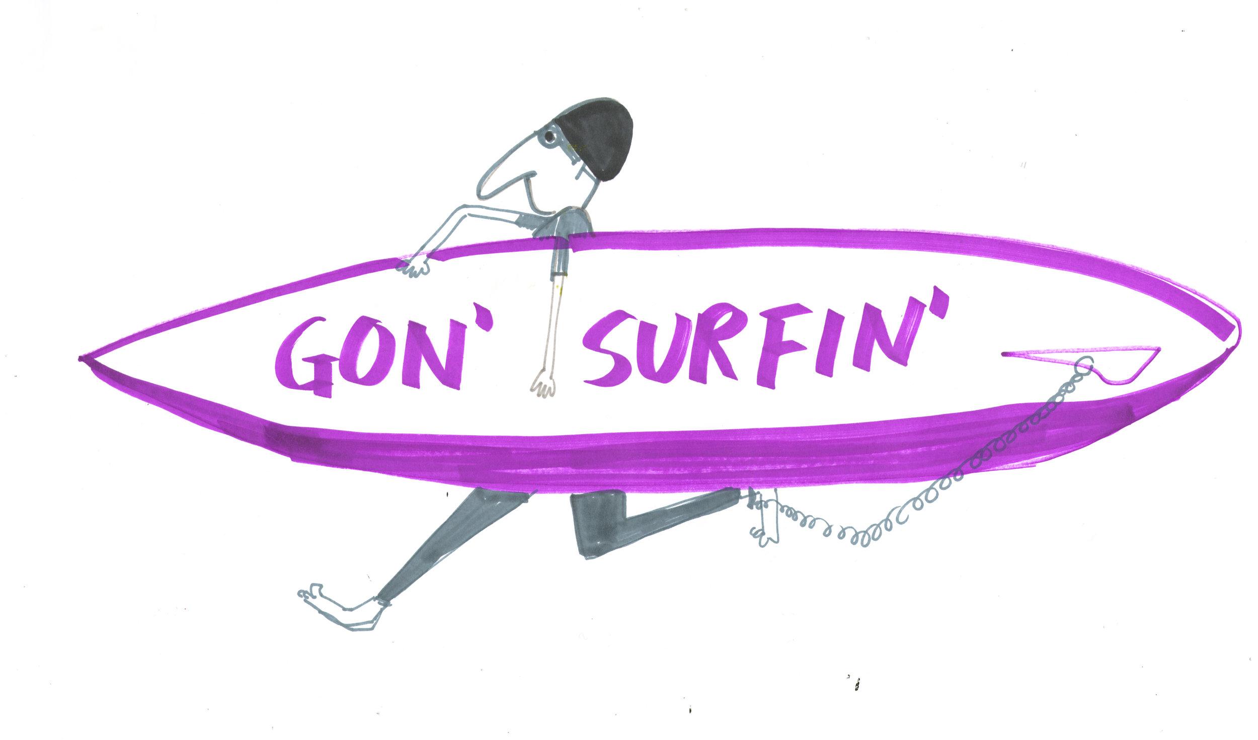 gonesurfing (1 of 1).jpg