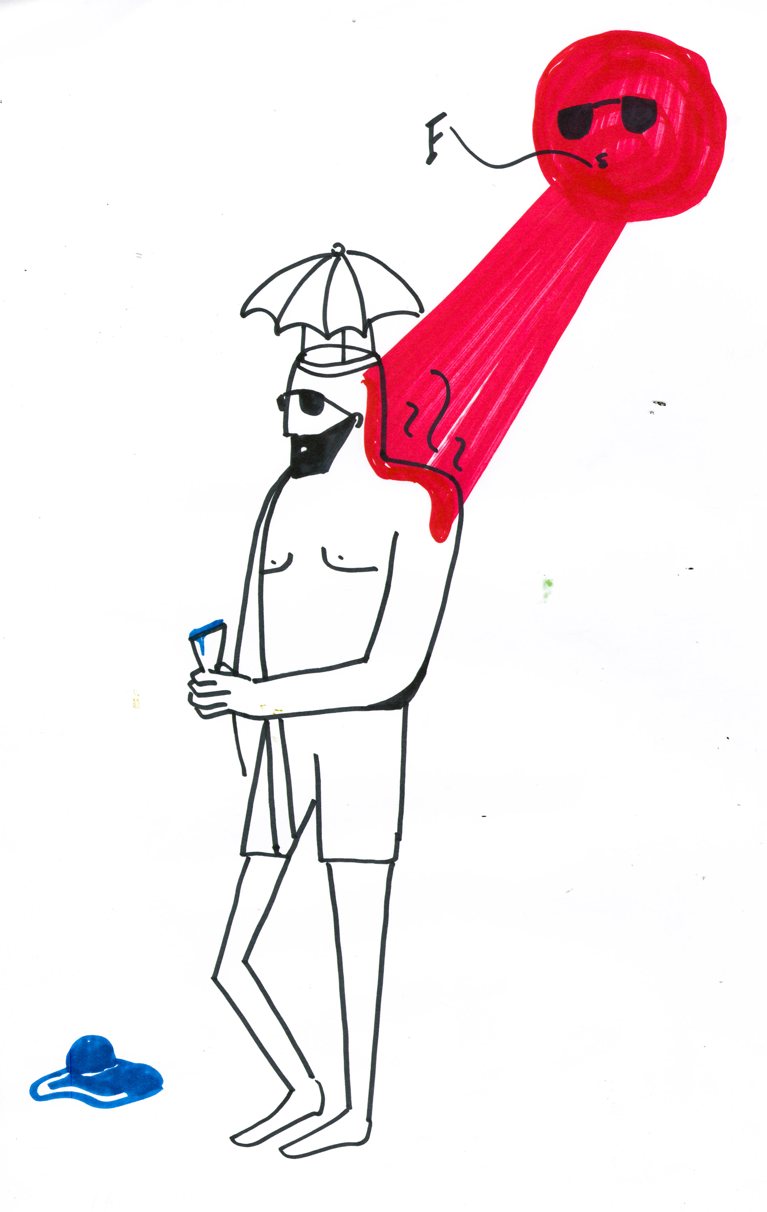 sunninman (1 of 1).jpg