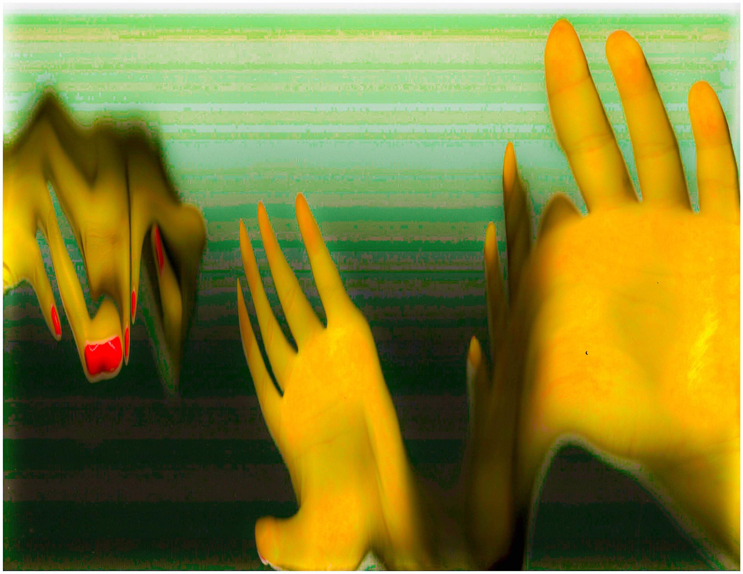 red hands4 (1 of 1).jpg