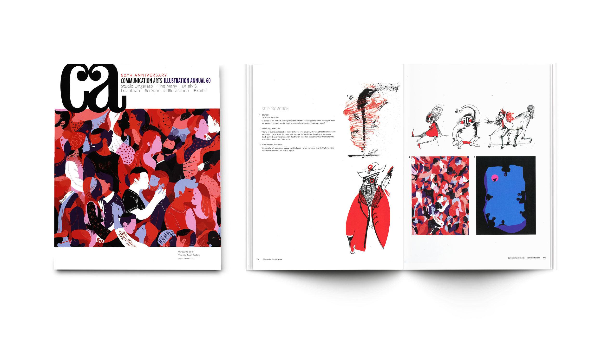 issue 60_ full.jpg