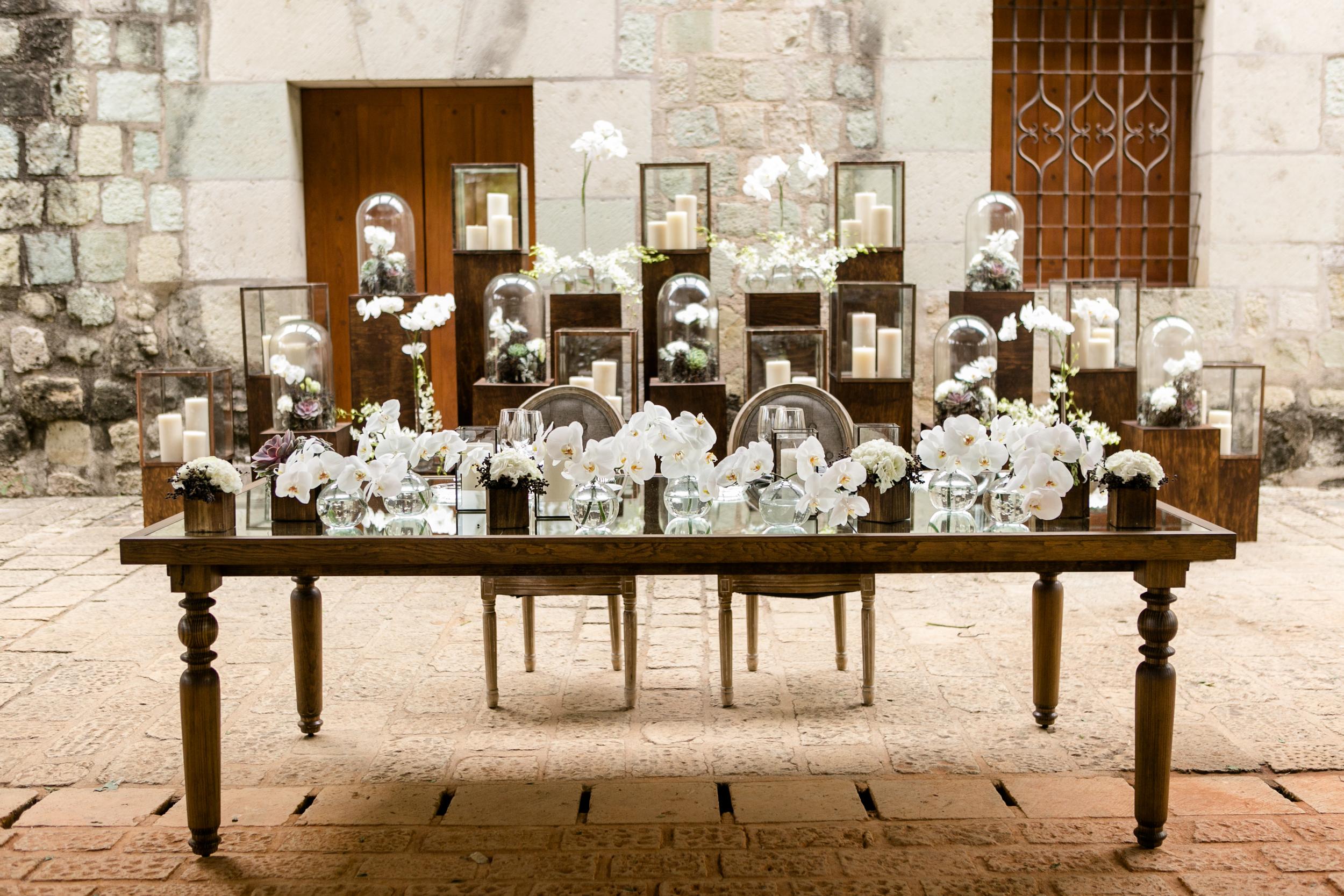 mesa de novios taller de tallos.jpg