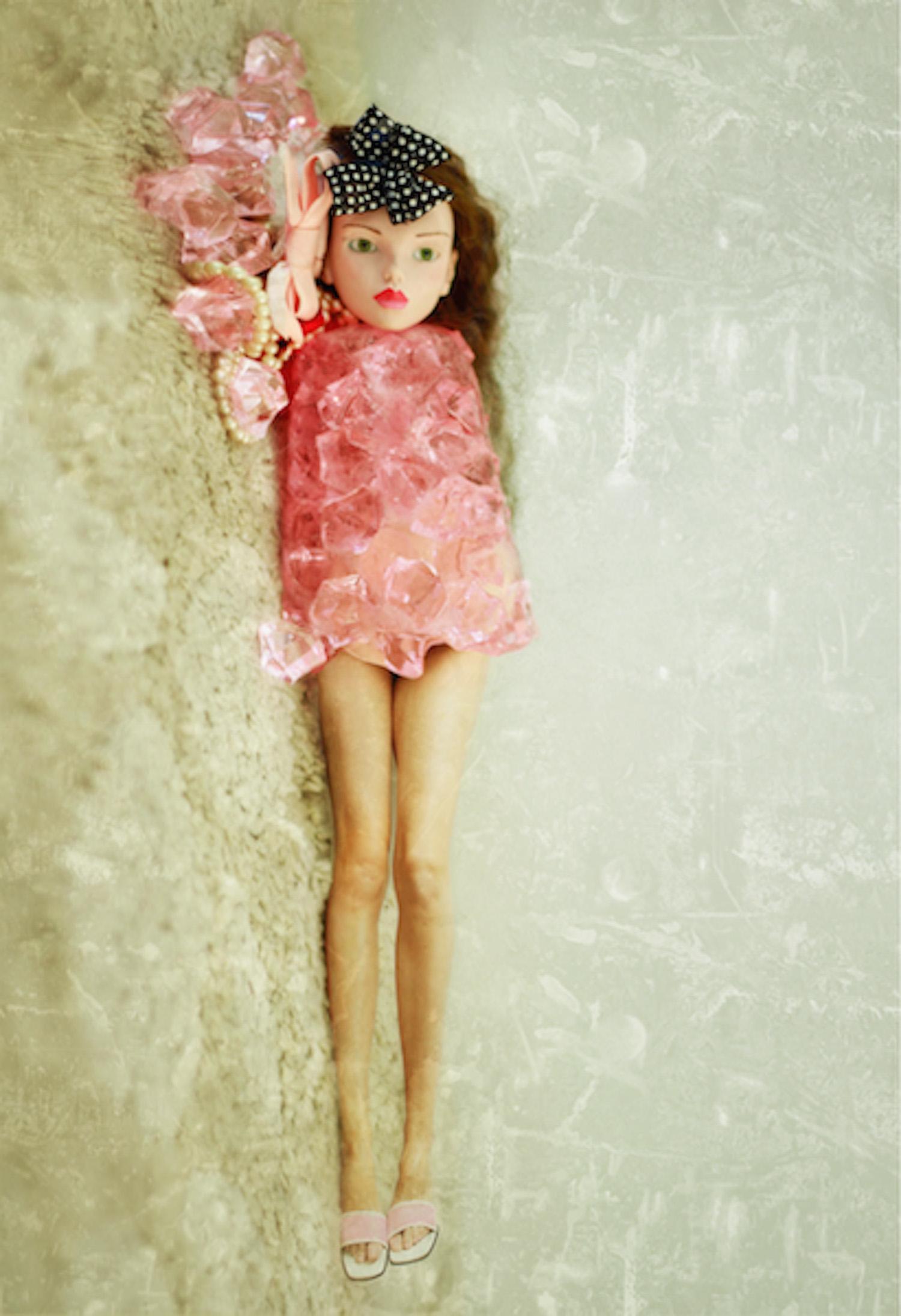 frozen-doll-panopoulos-heaven.jpg