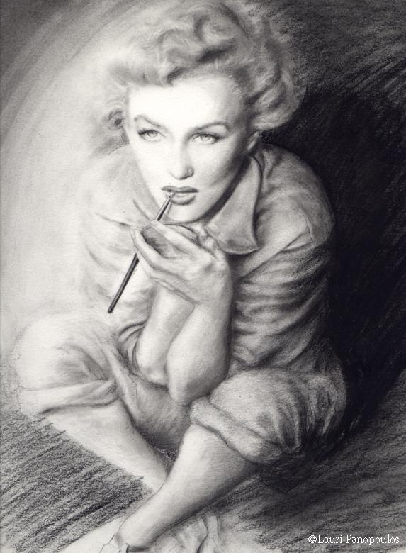 Panopoulos_Lauri_Marilyn_Monroe.jpg