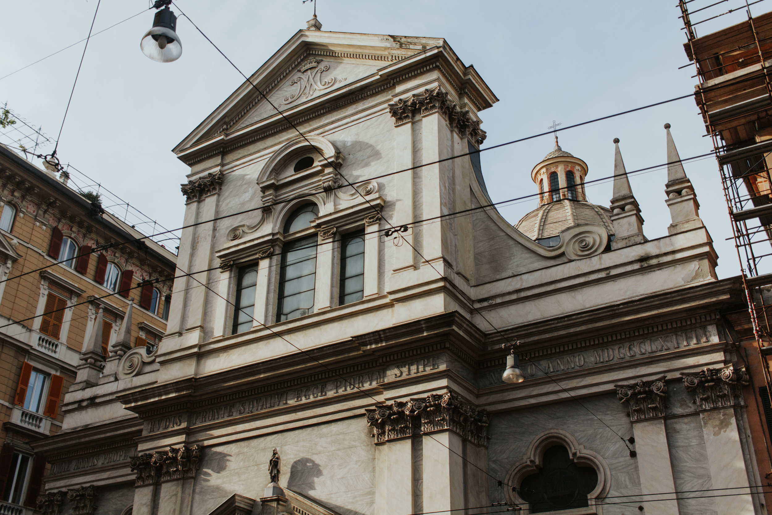 Italia-7.jpg