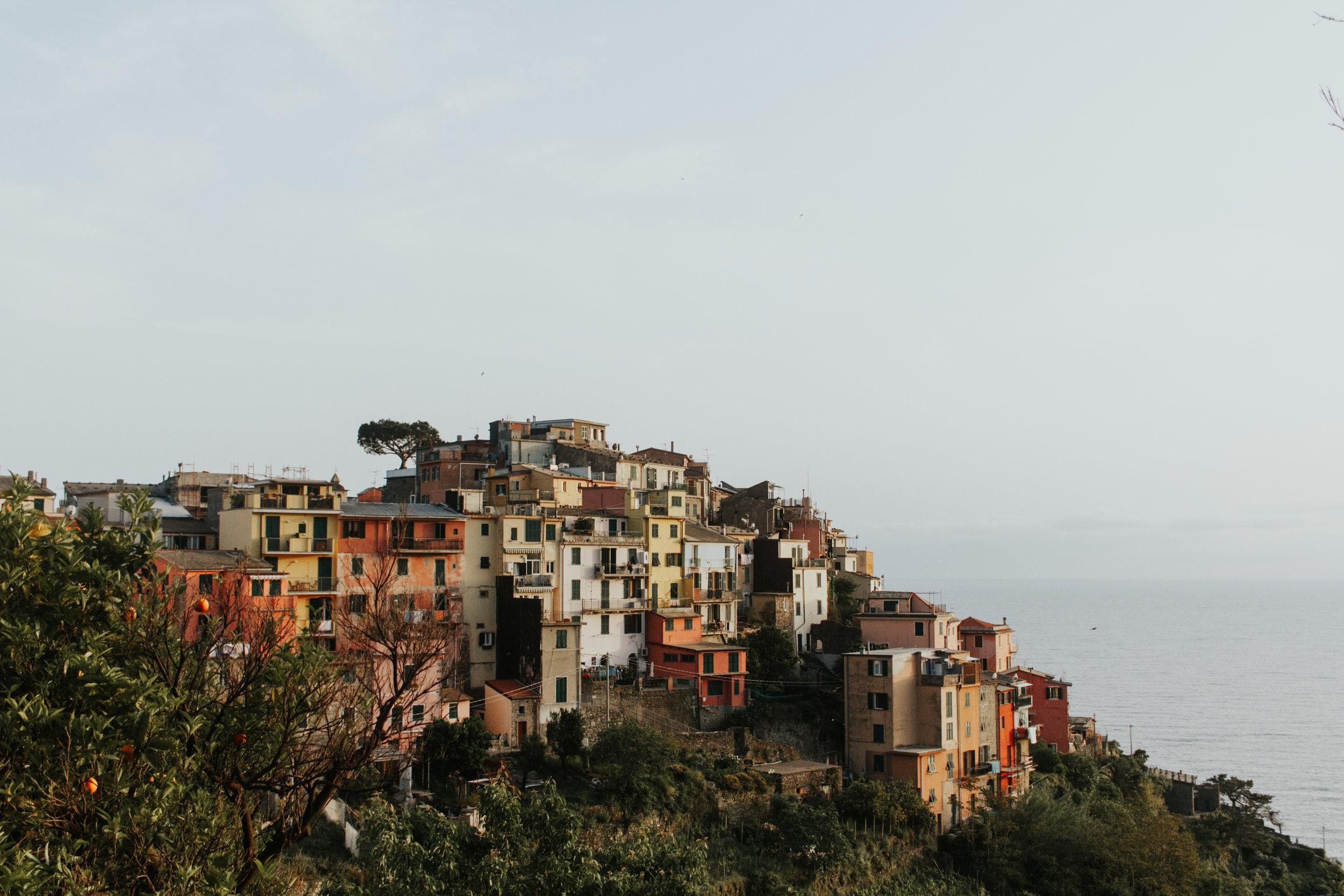 Italia-41.jpg