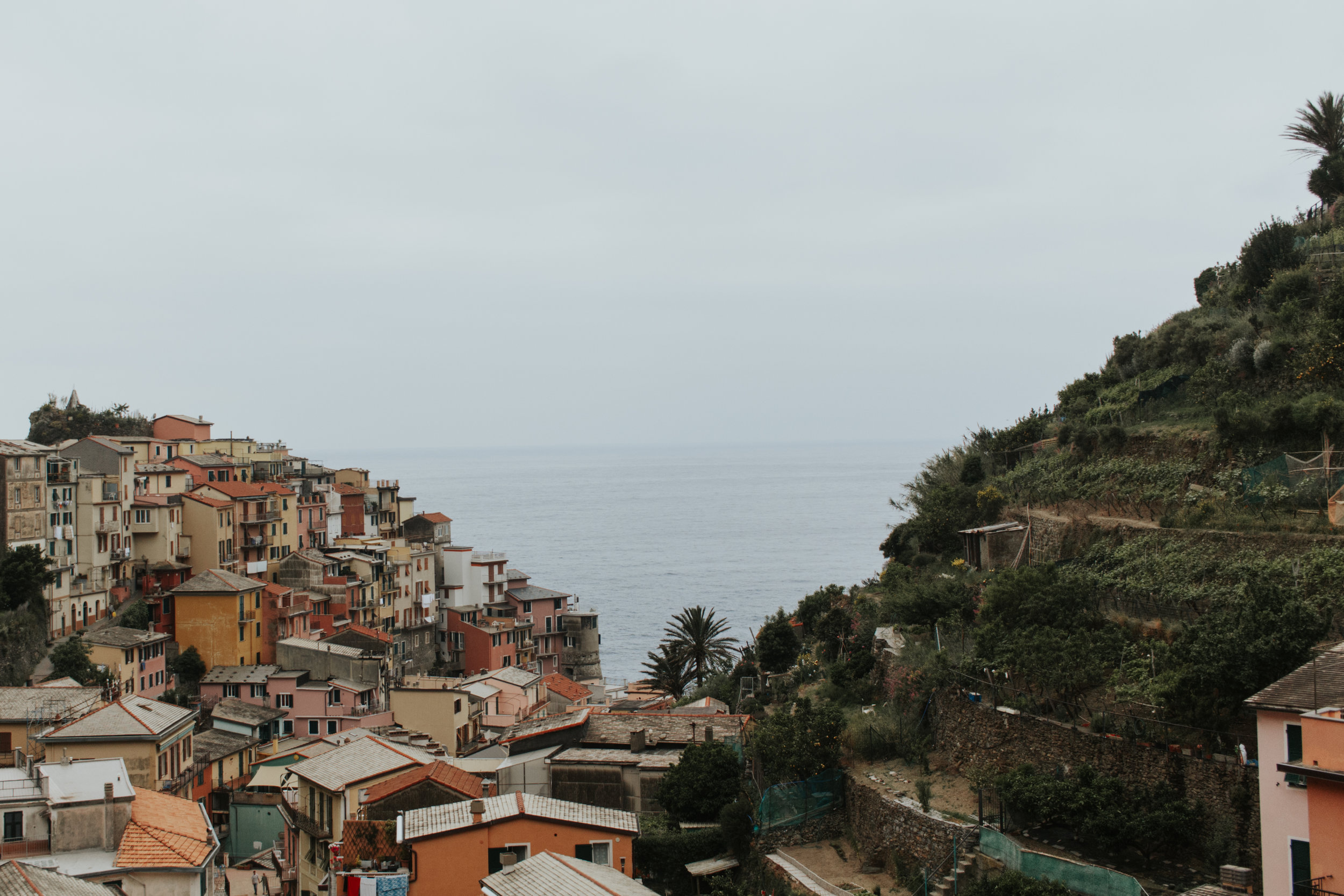 Italia-56.jpg