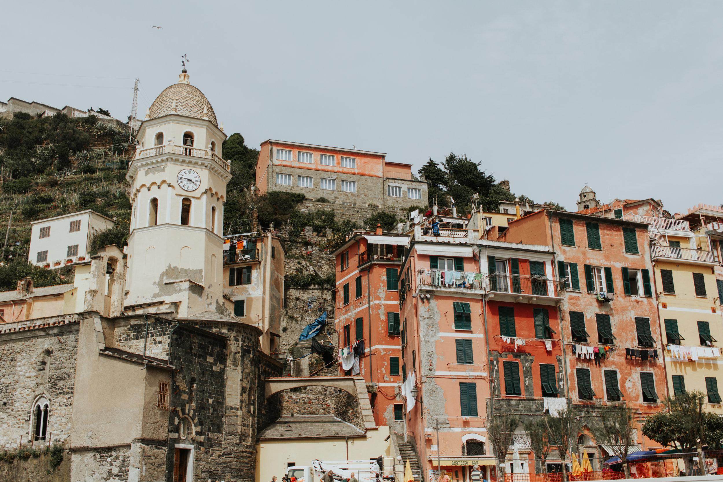 Italia-14.jpg