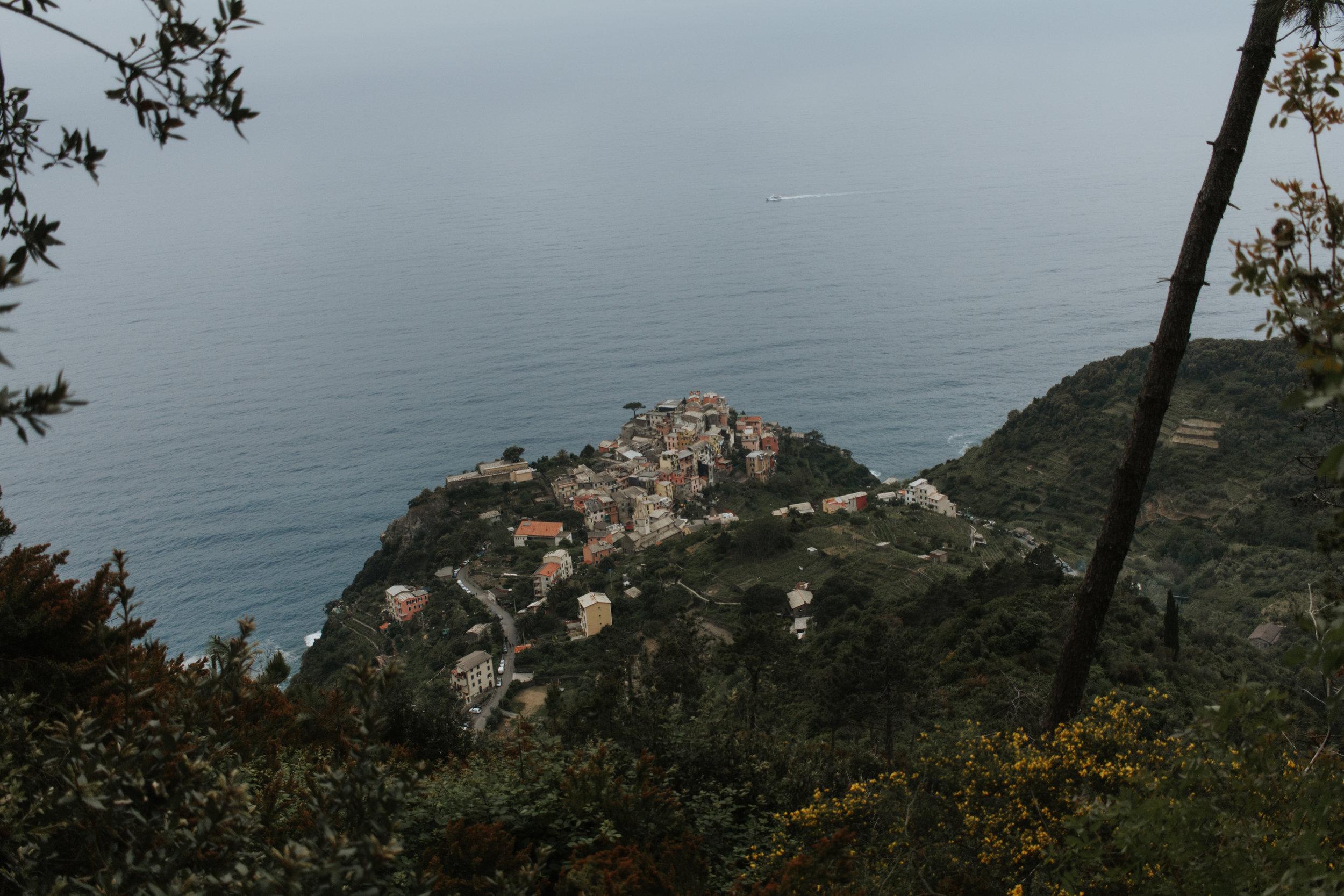 Italia-48.jpg