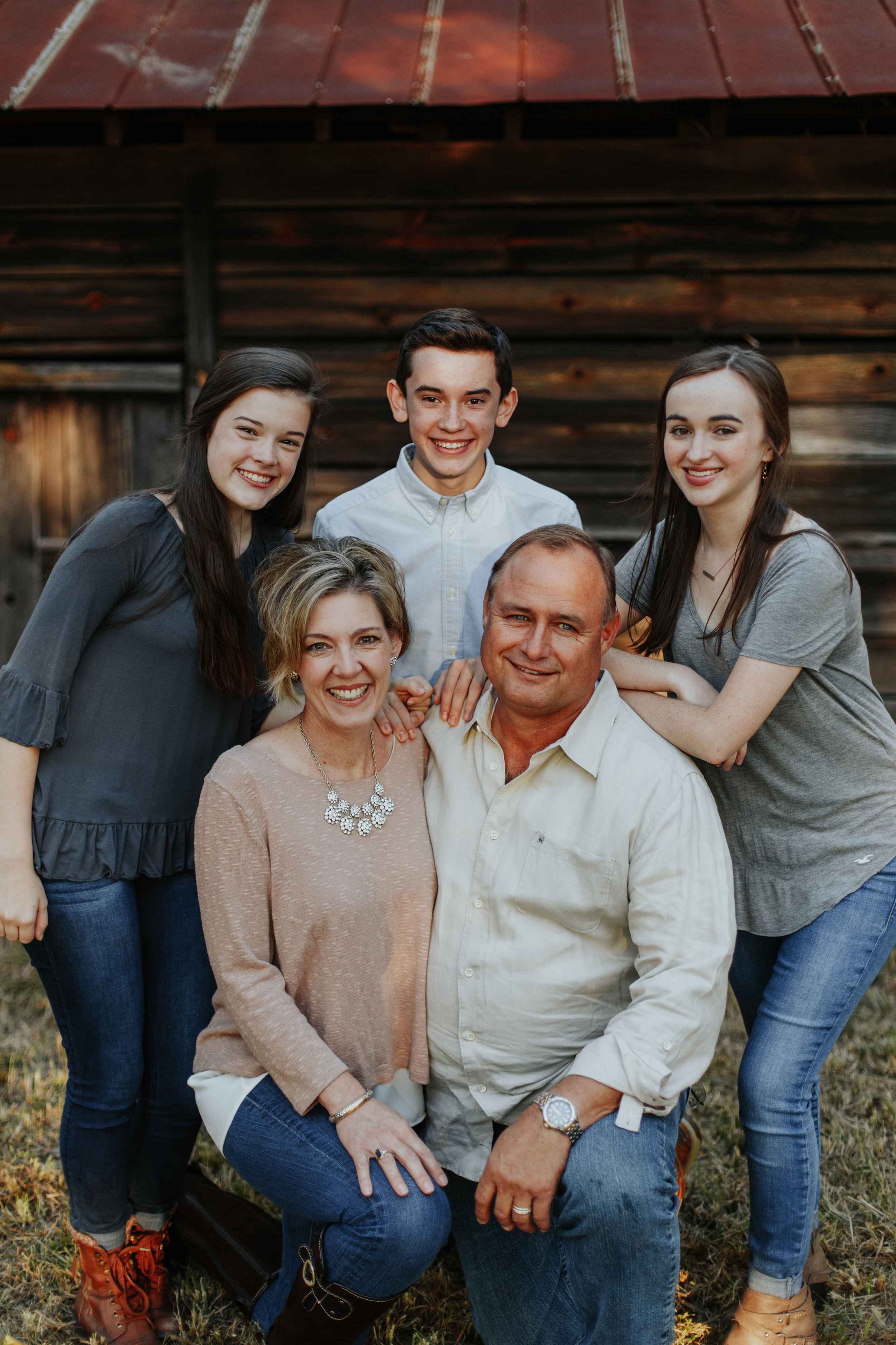 thewingardfamily-27.jpg