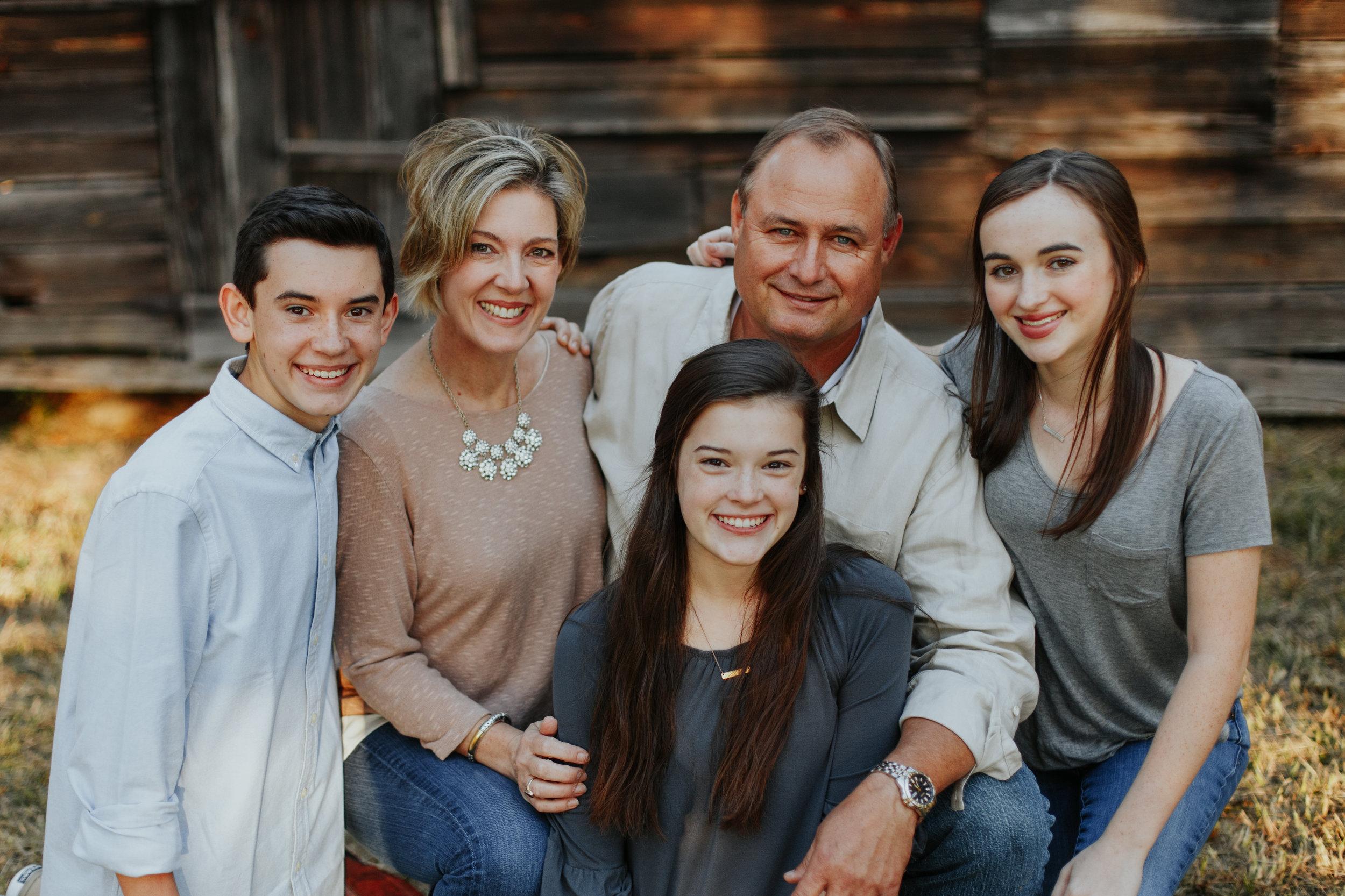thewingardfamily-35.jpg