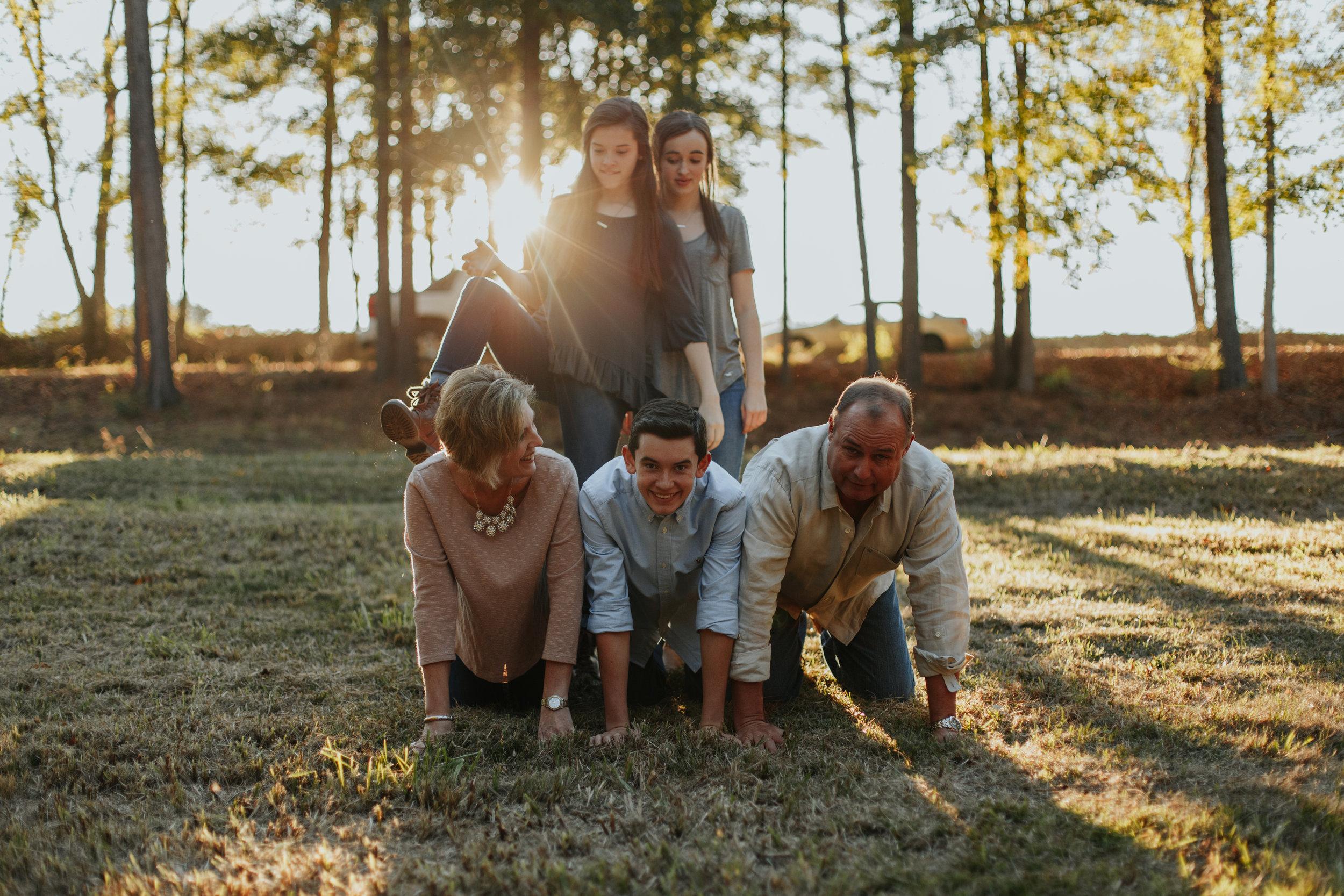 thewingardfamily-58.jpg
