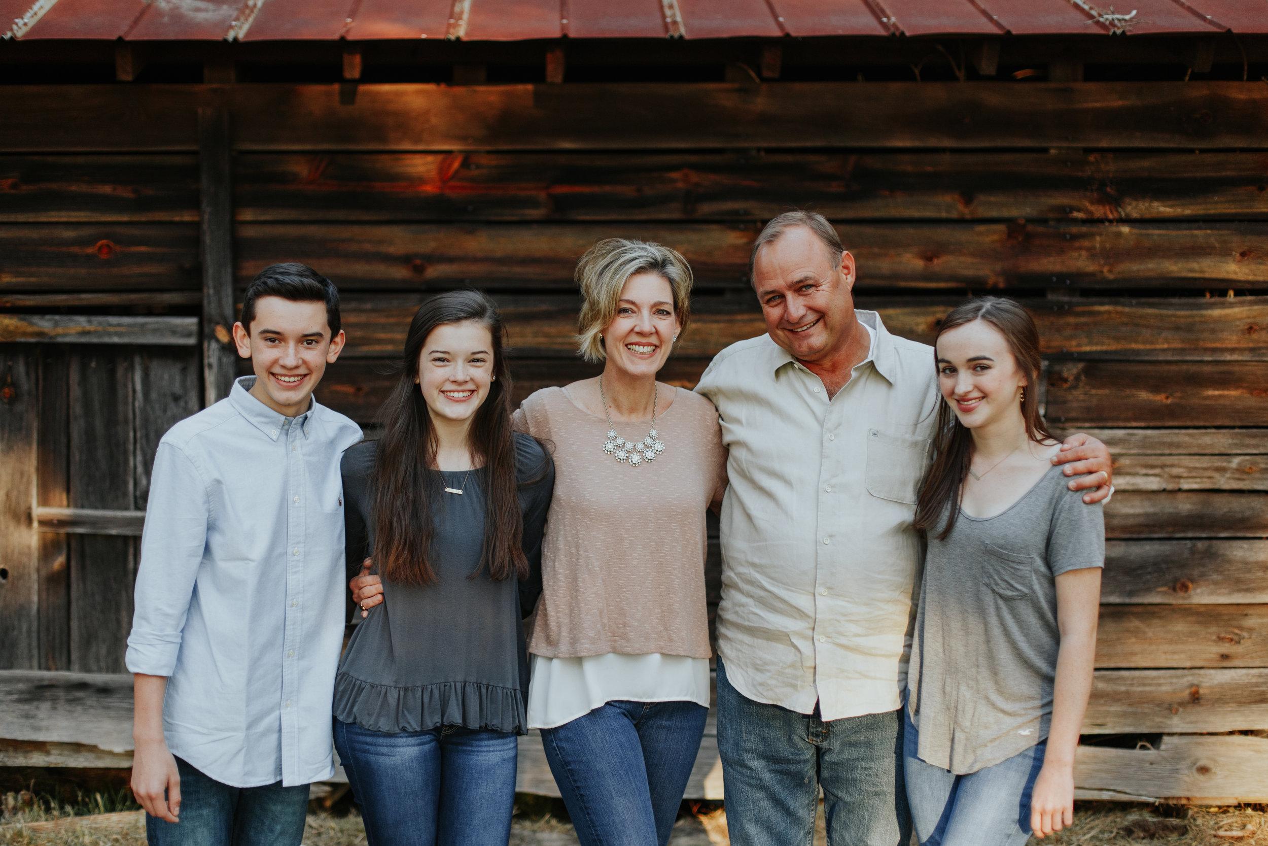 thewingardfamily-13.jpg