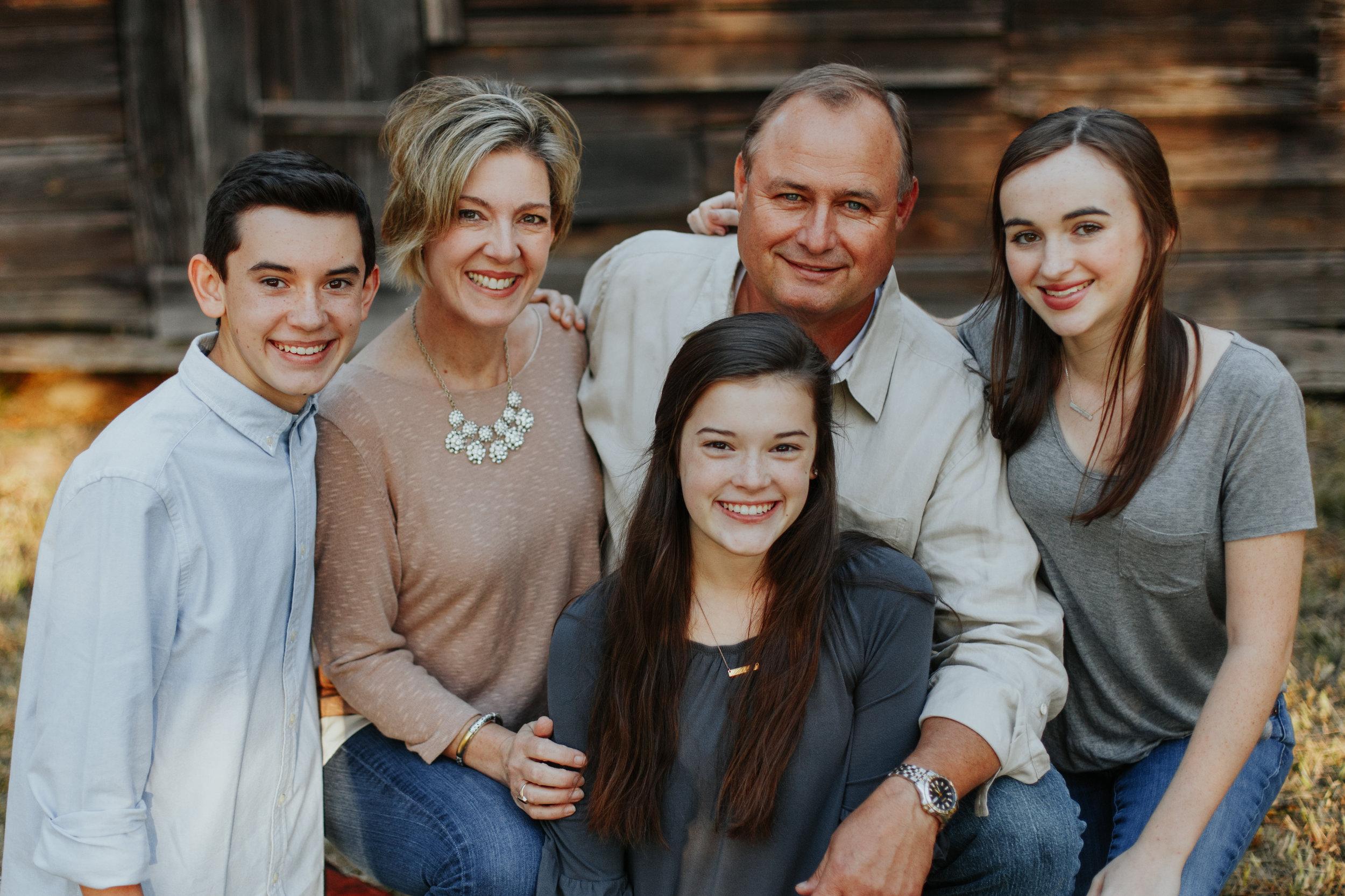 thewingardfamily-34.jpg