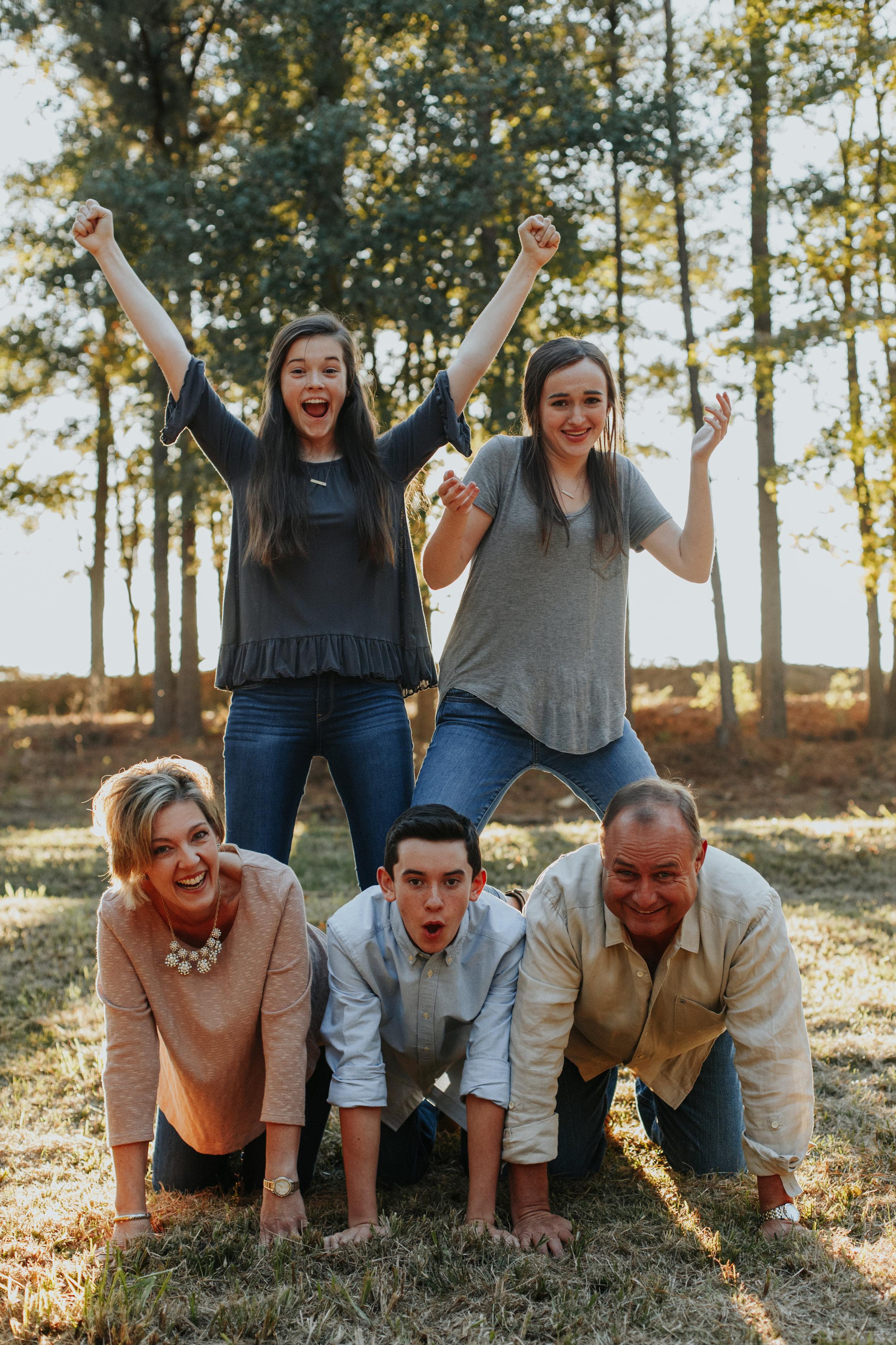 thewingardfamily-61.jpg